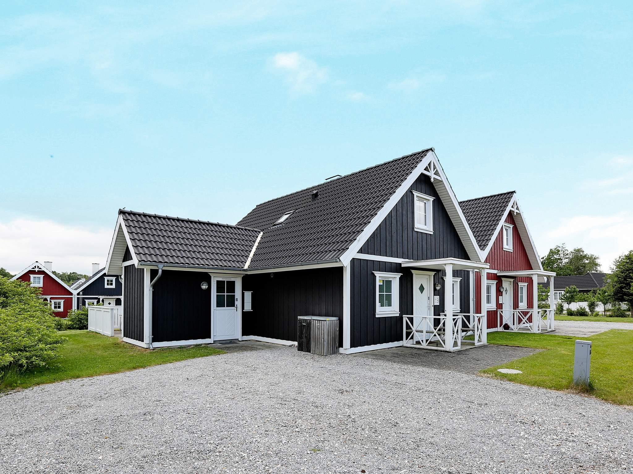 Ferienhaus Rågeleje (469708), Rågeleje, , Nordseeland, Dänemark, Bild 18