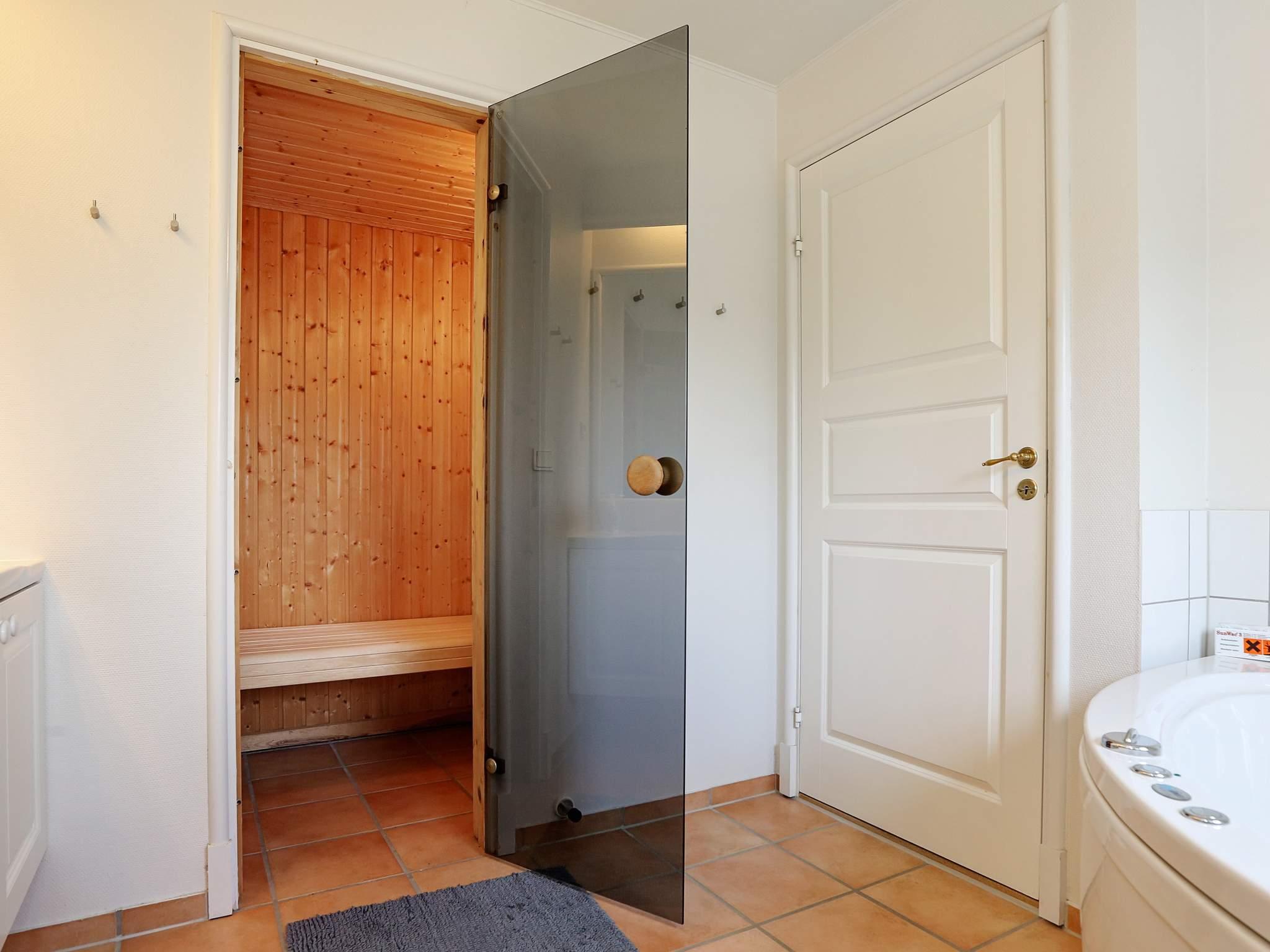 Ferienhaus Rågeleje (469708), Rågeleje, , Nordseeland, Dänemark, Bild 12