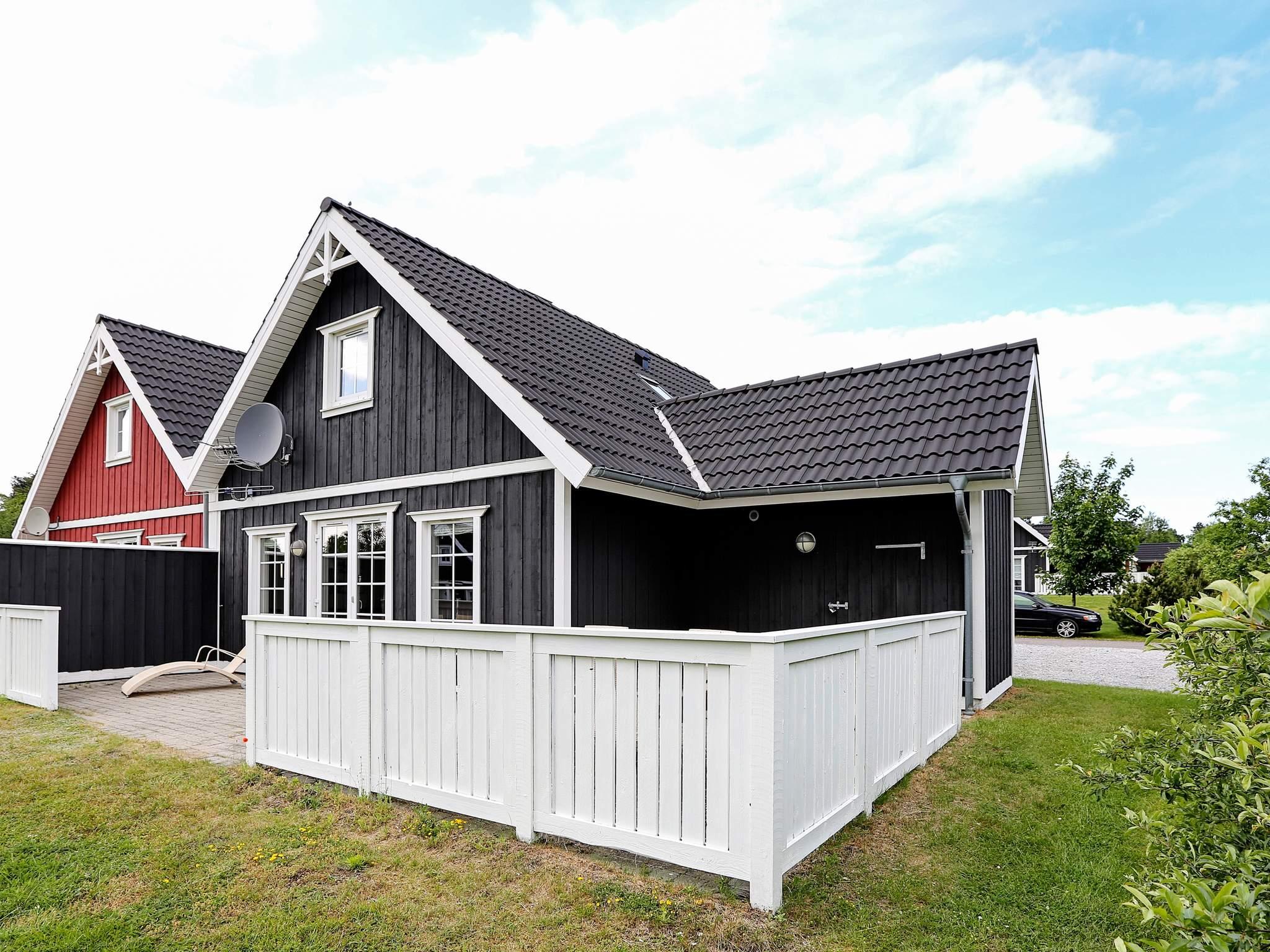 Ferienhaus Rågeleje (469708), Rågeleje, , Nordseeland, Dänemark, Bild 19