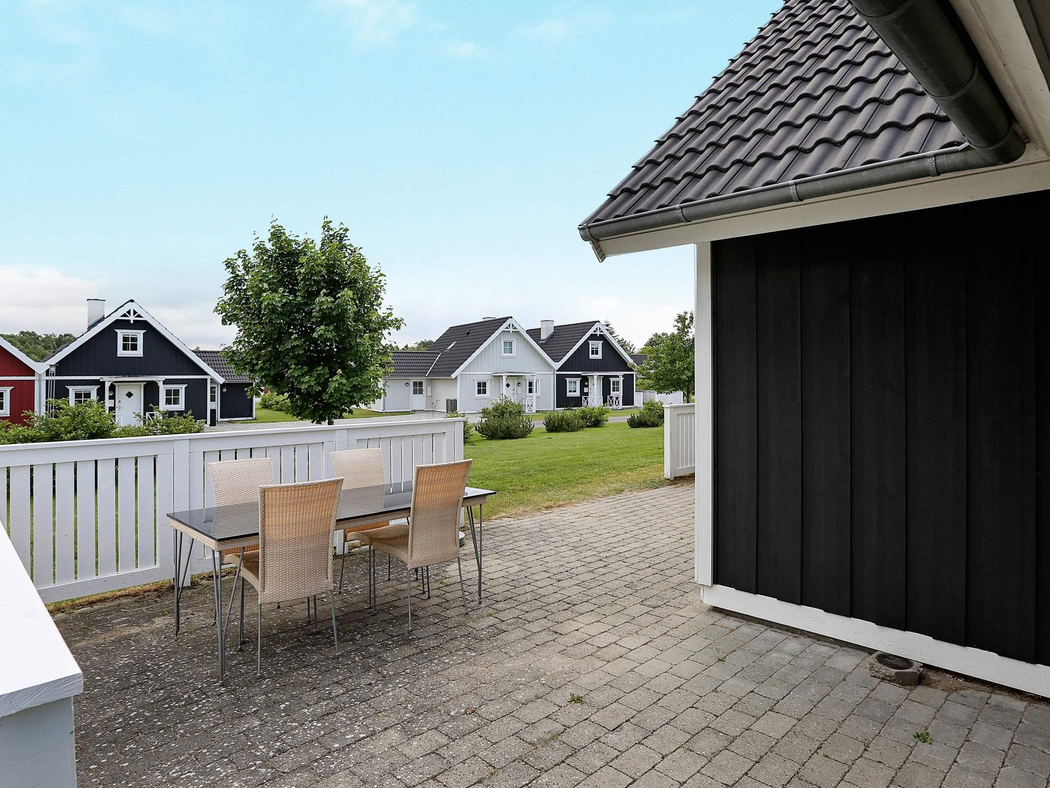 Ferienhaus Rågeleje (469708), Rågeleje, , Nordseeland, Dänemark, Bild 20