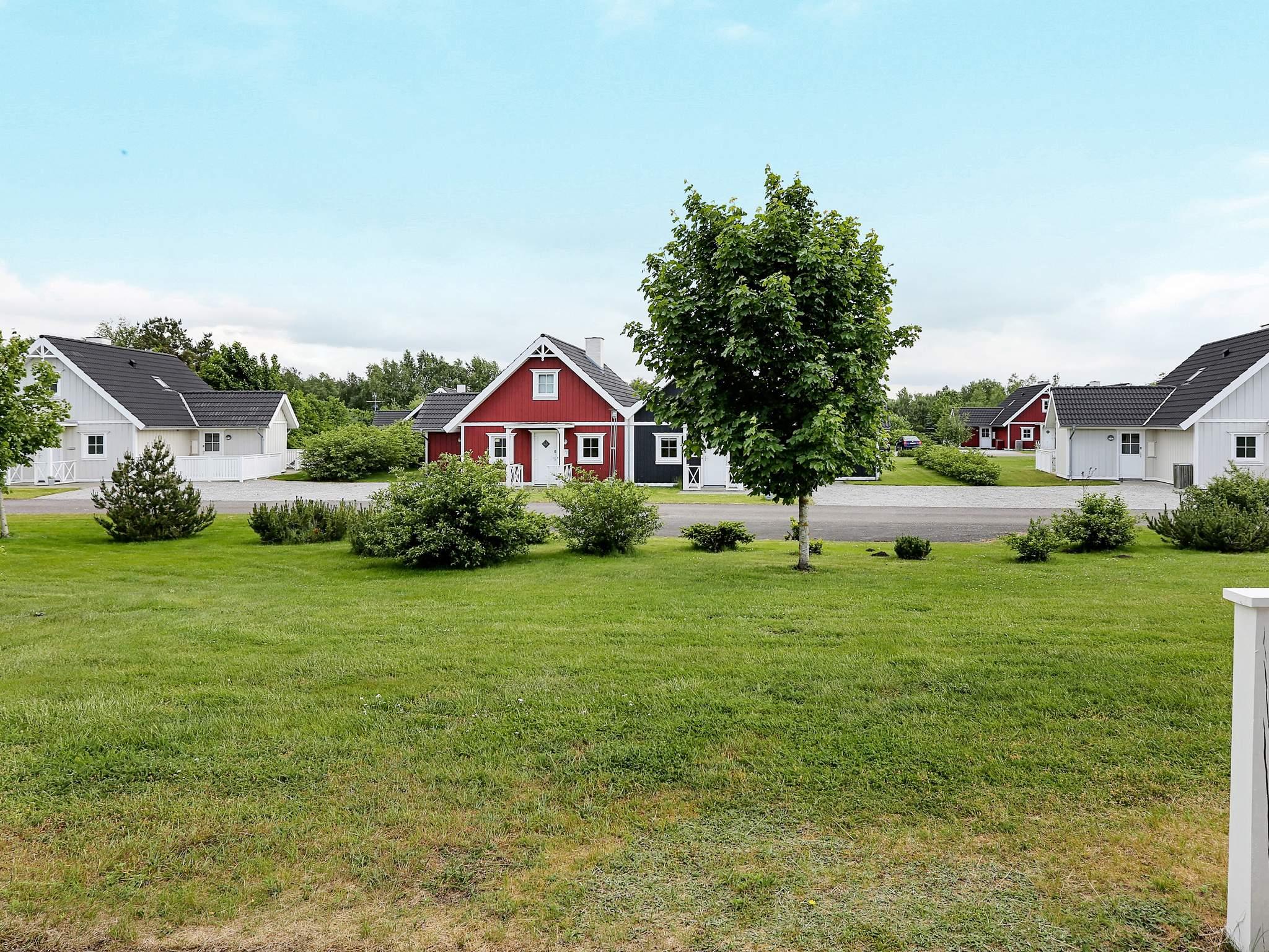 Ferienhaus Rågeleje (469708), Rågeleje, , Nordseeland, Dänemark, Bild 21