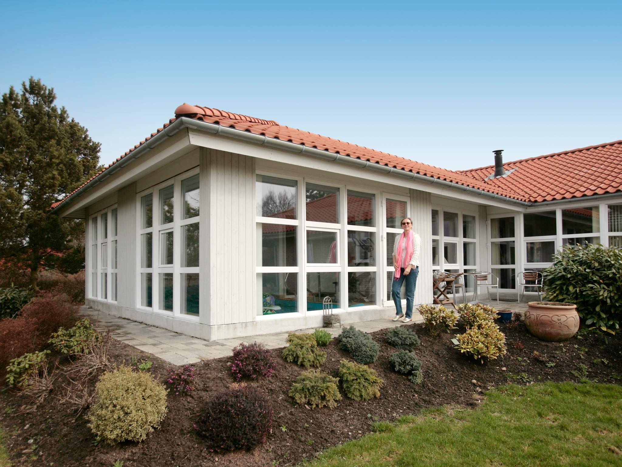Ferienhaus Kobæk Strand (469719), Skælskør, , Westseeland, Dänemark, Bild 15