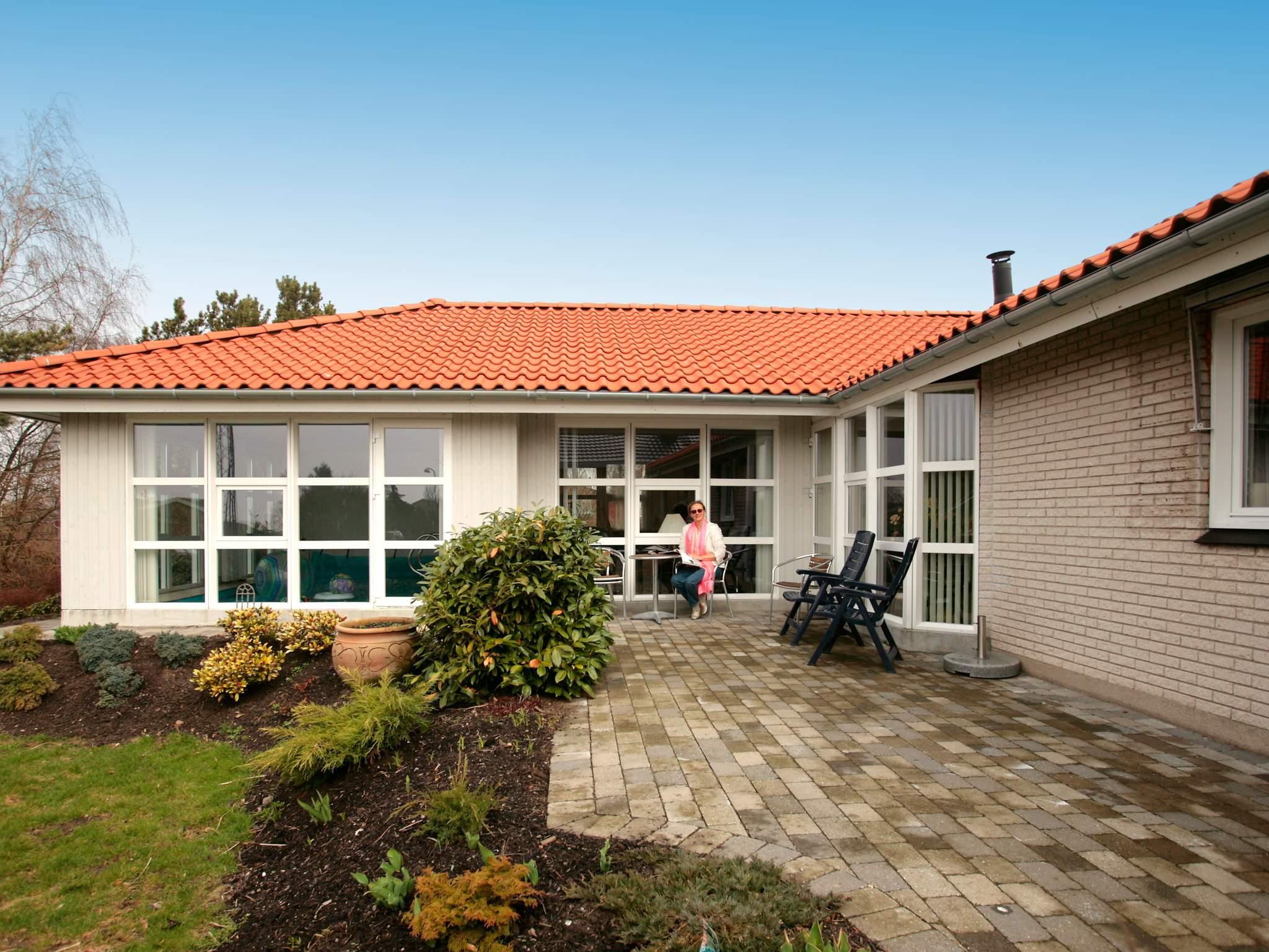Ferienhaus Kobæk Strand (469719), Skælskør, , Westseeland, Dänemark, Bild 16
