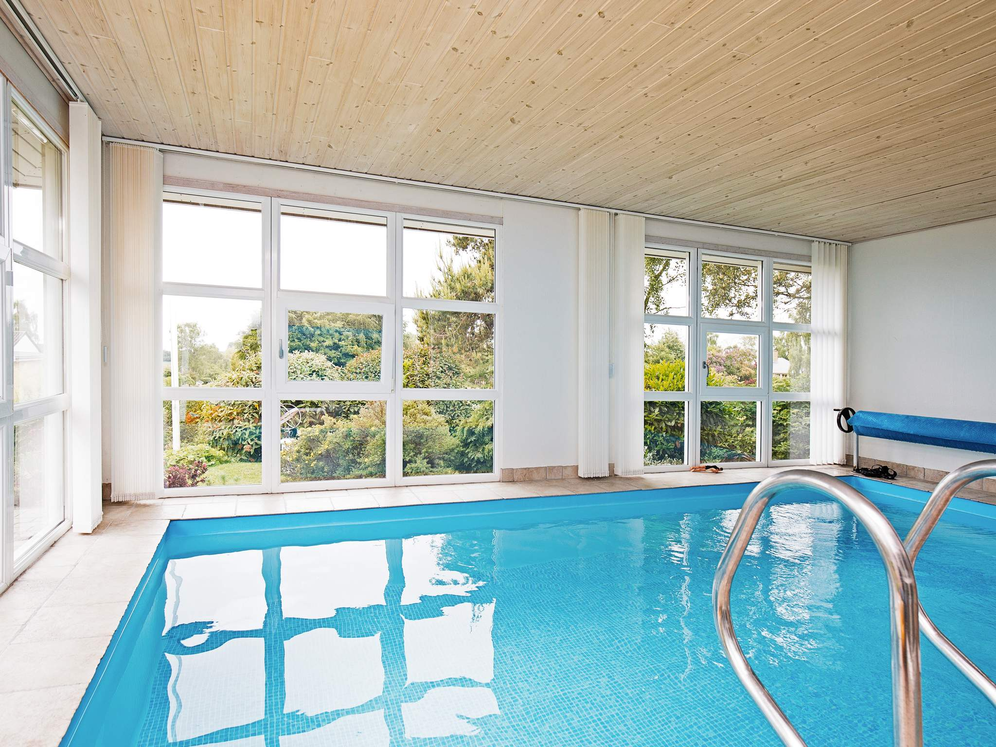 Ferienhaus Kobæk Strand (469719), Skælskør, , Westseeland, Dänemark, Bild 20