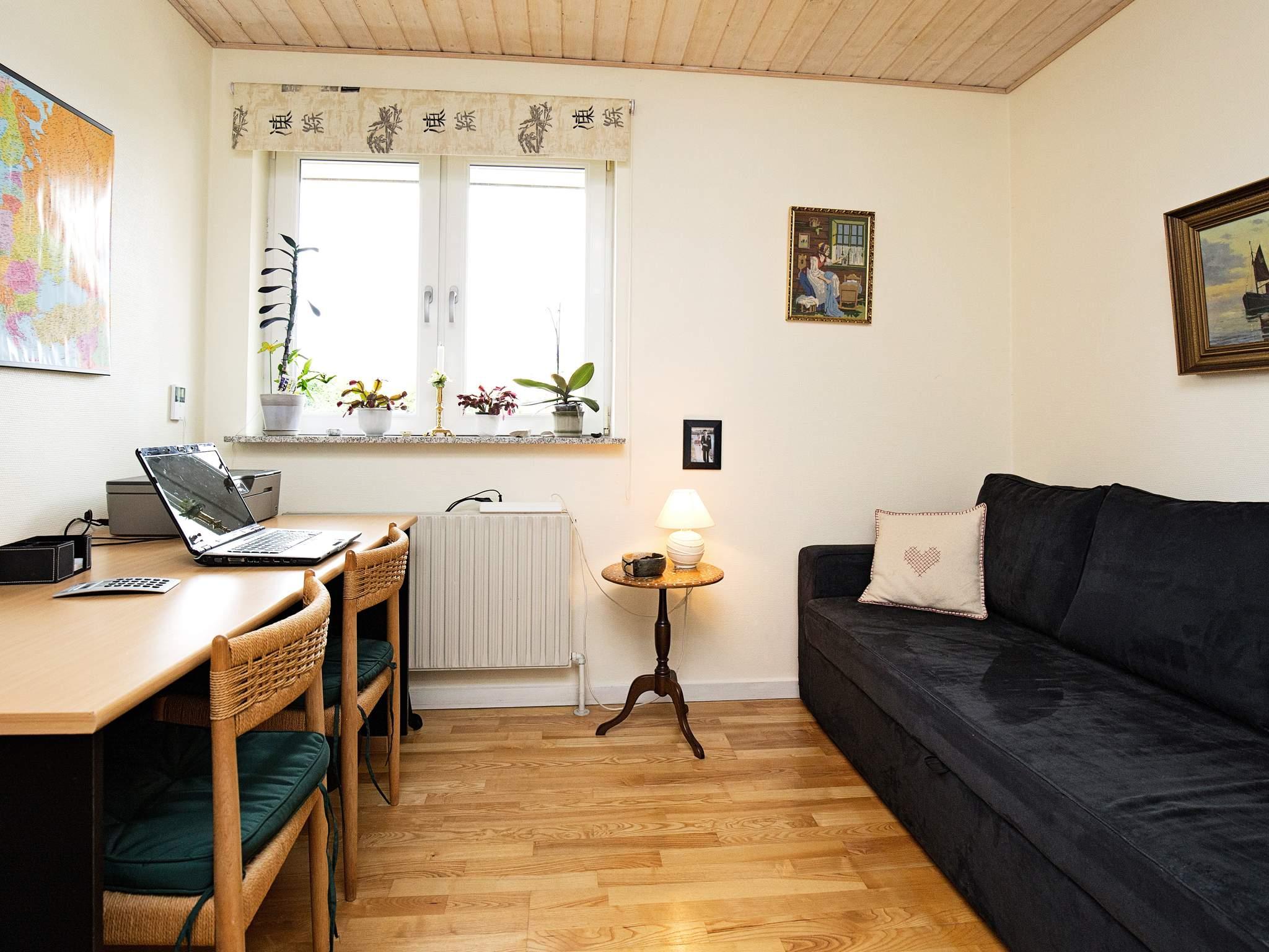 Ferienhaus Kobæk Strand (469719), Skælskør, , Westseeland, Dänemark, Bild 8