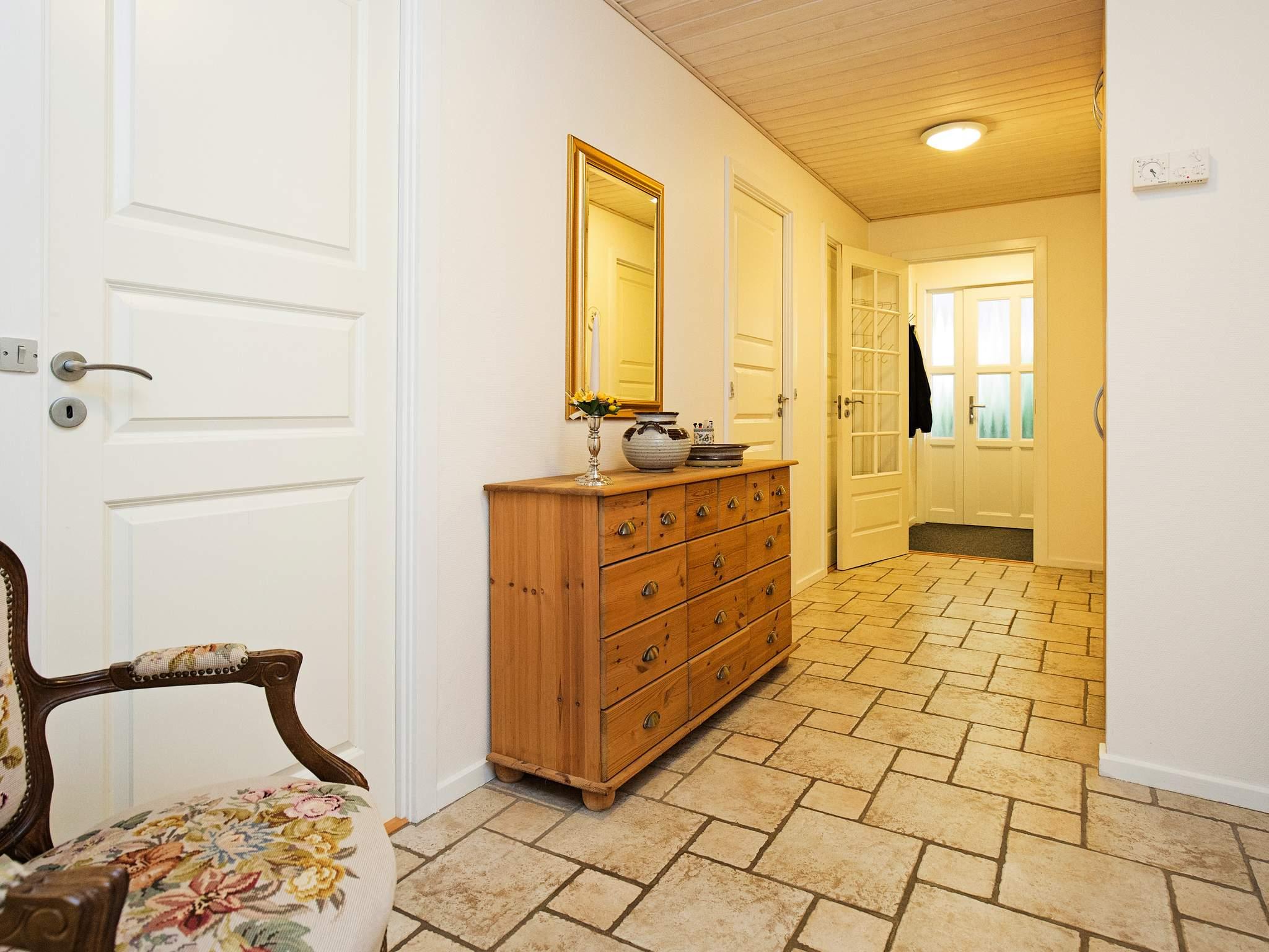 Ferienhaus Kobæk Strand (469719), Skælskør, , Westseeland, Dänemark, Bild 9