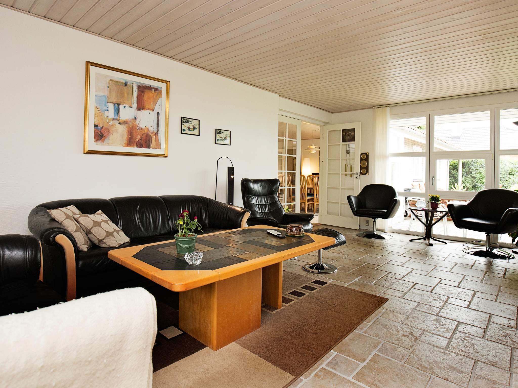 Ferienhaus Kobæk Strand (469719), Skælskør, , Westseeland, Dänemark, Bild 4