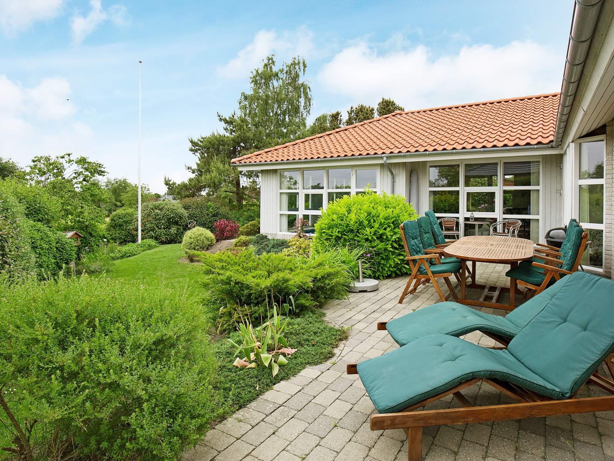 Ferienhaus Kobæk Strand (469719), Skælskør, , Westseeland, Dänemark, Bild 22