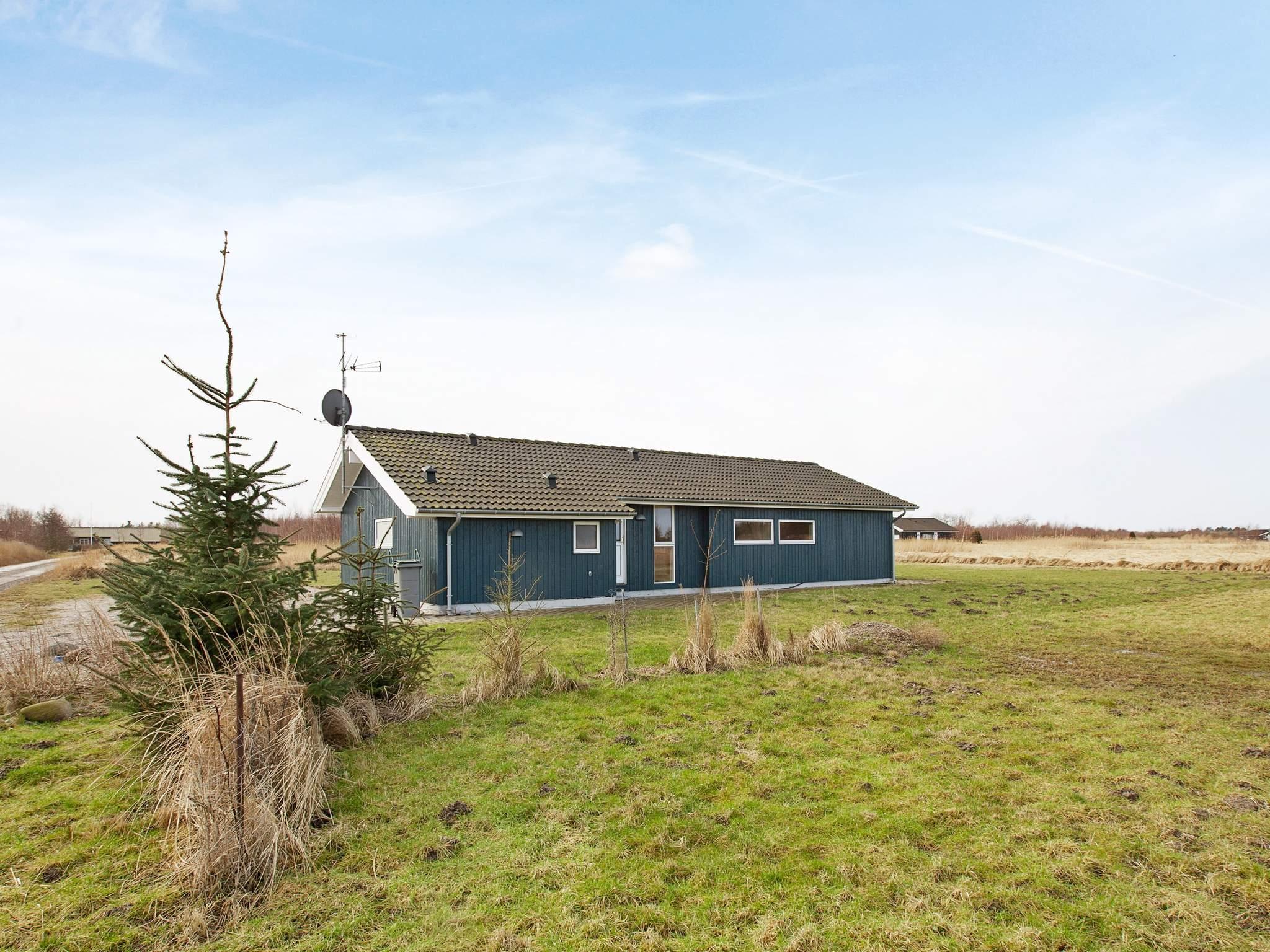Maison de vacances Bredfjed (470640), Bredfjed, , Lolland, Danemark, image 13