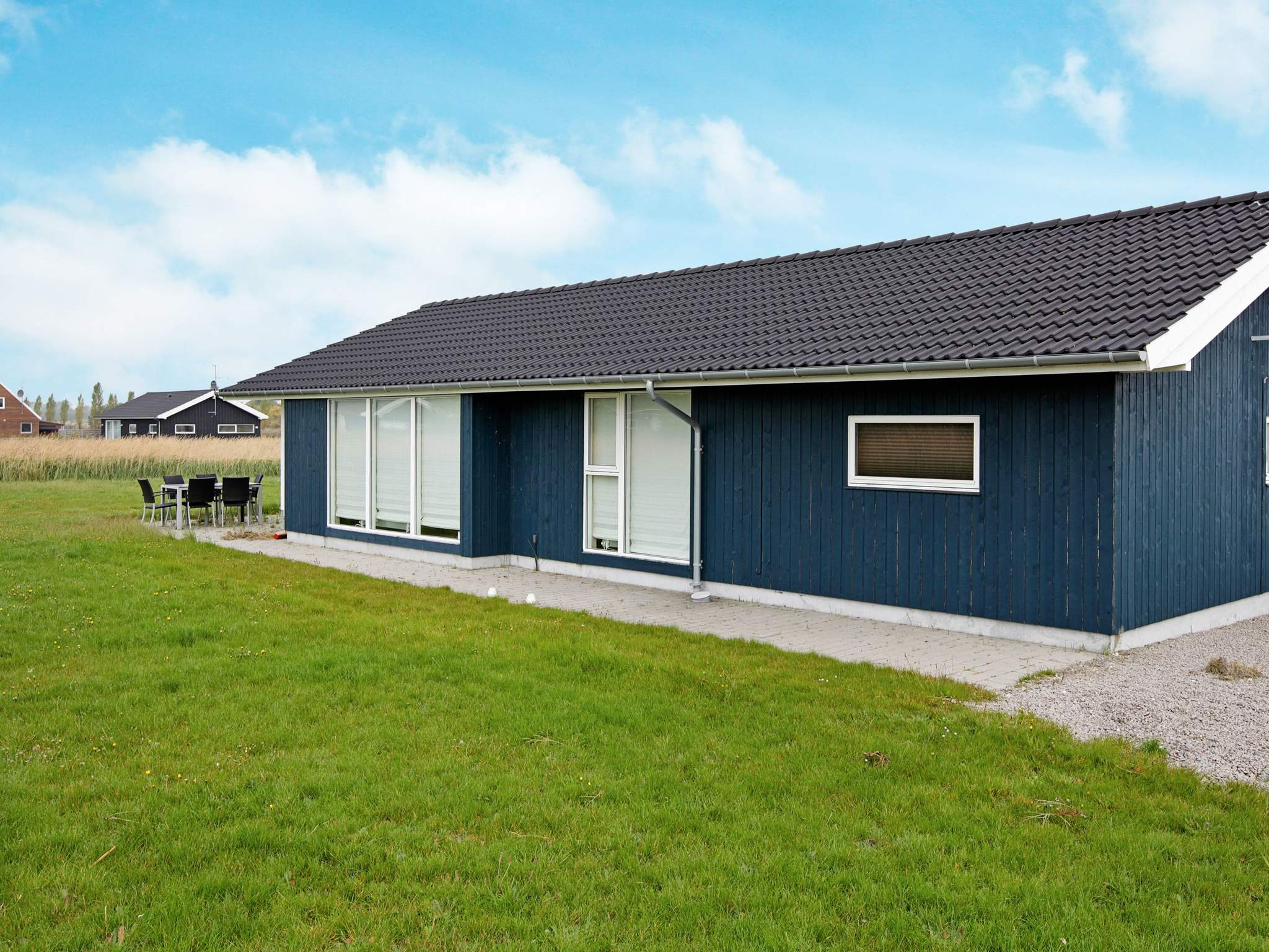 Holiday house Bredfjed (470640), Bredfjed, , Lolland, Denmark, picture 14