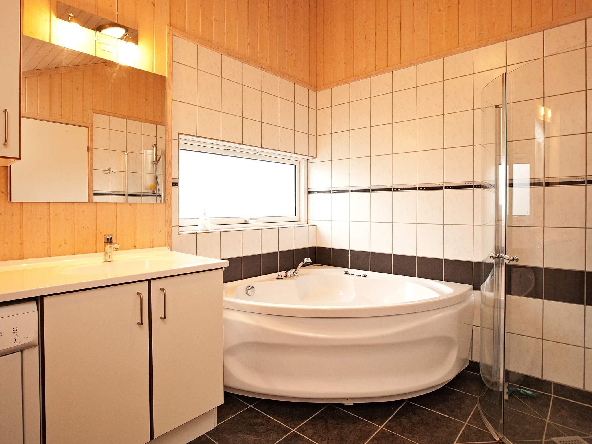 Maison de vacances Bredfjed (470640), Bredfjed, , Lolland, Danemark, image 17
