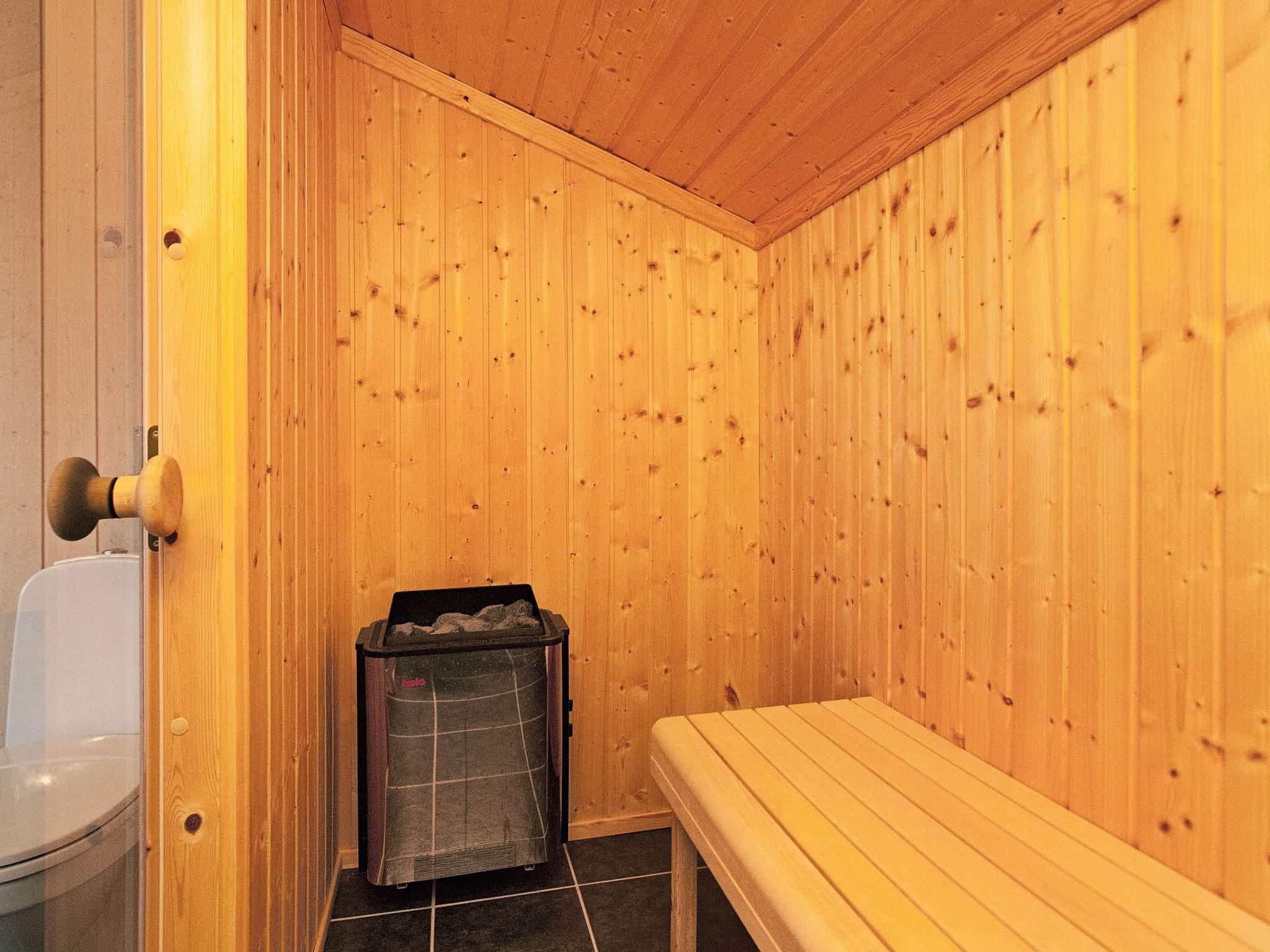 Maison de vacances Bredfjed (470640), Bredfjed, , Lolland, Danemark, image 18