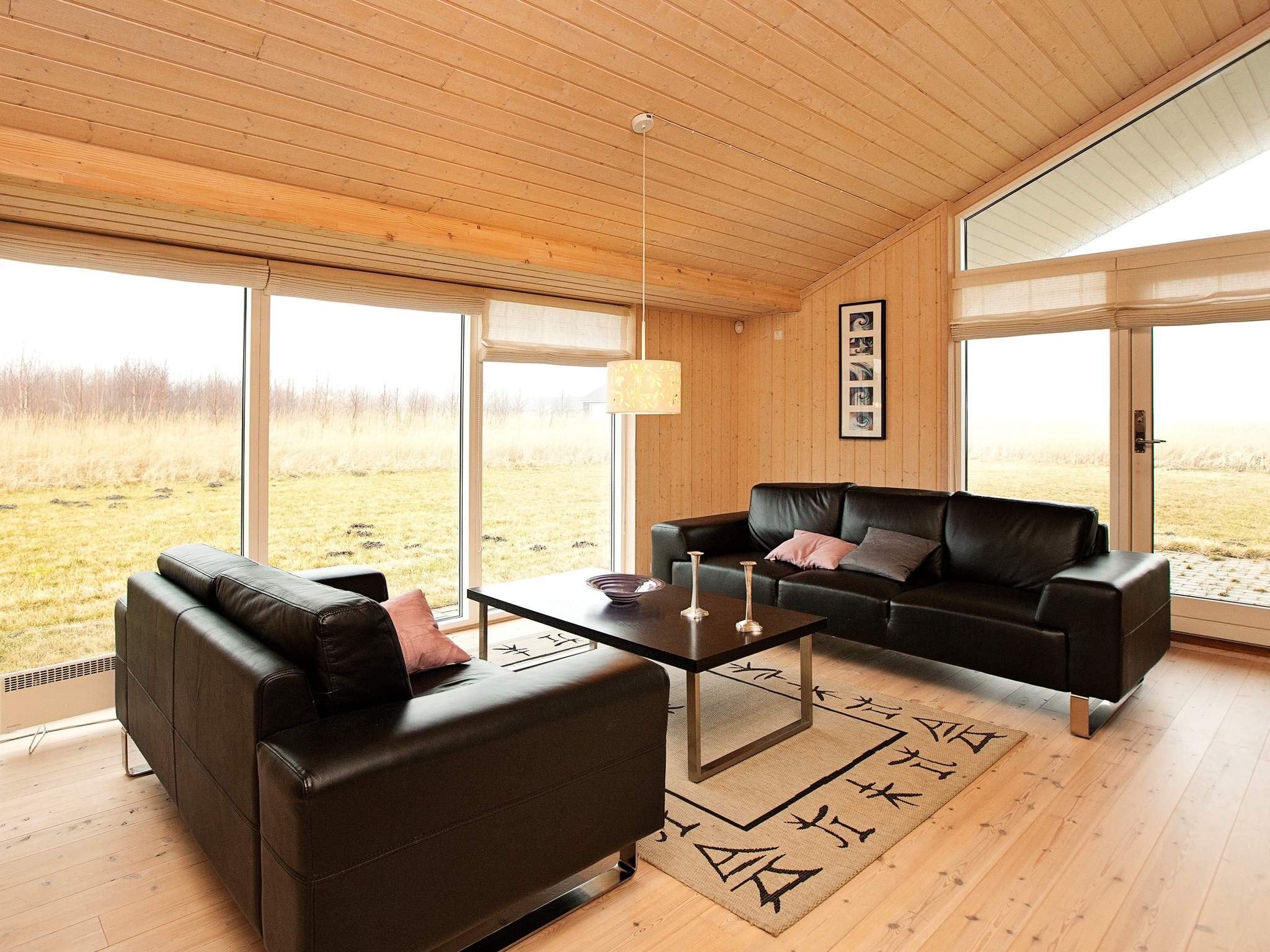Maison de vacances Bredfjed (470640), Bredfjed, , Lolland, Danemark, image 4
