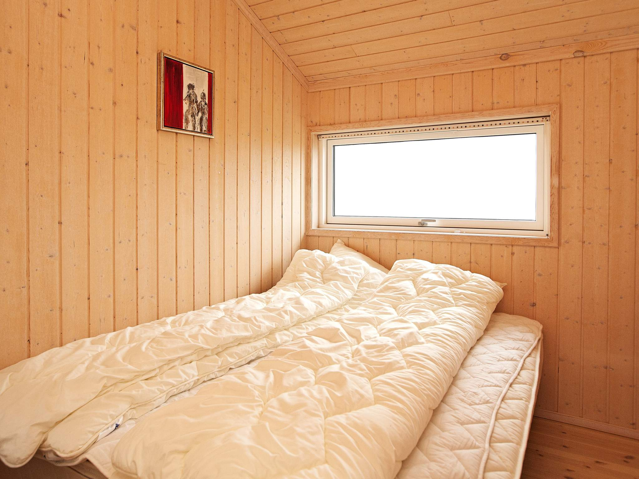 Maison de vacances Bredfjed (470640), Bredfjed, , Lolland, Danemark, image 10