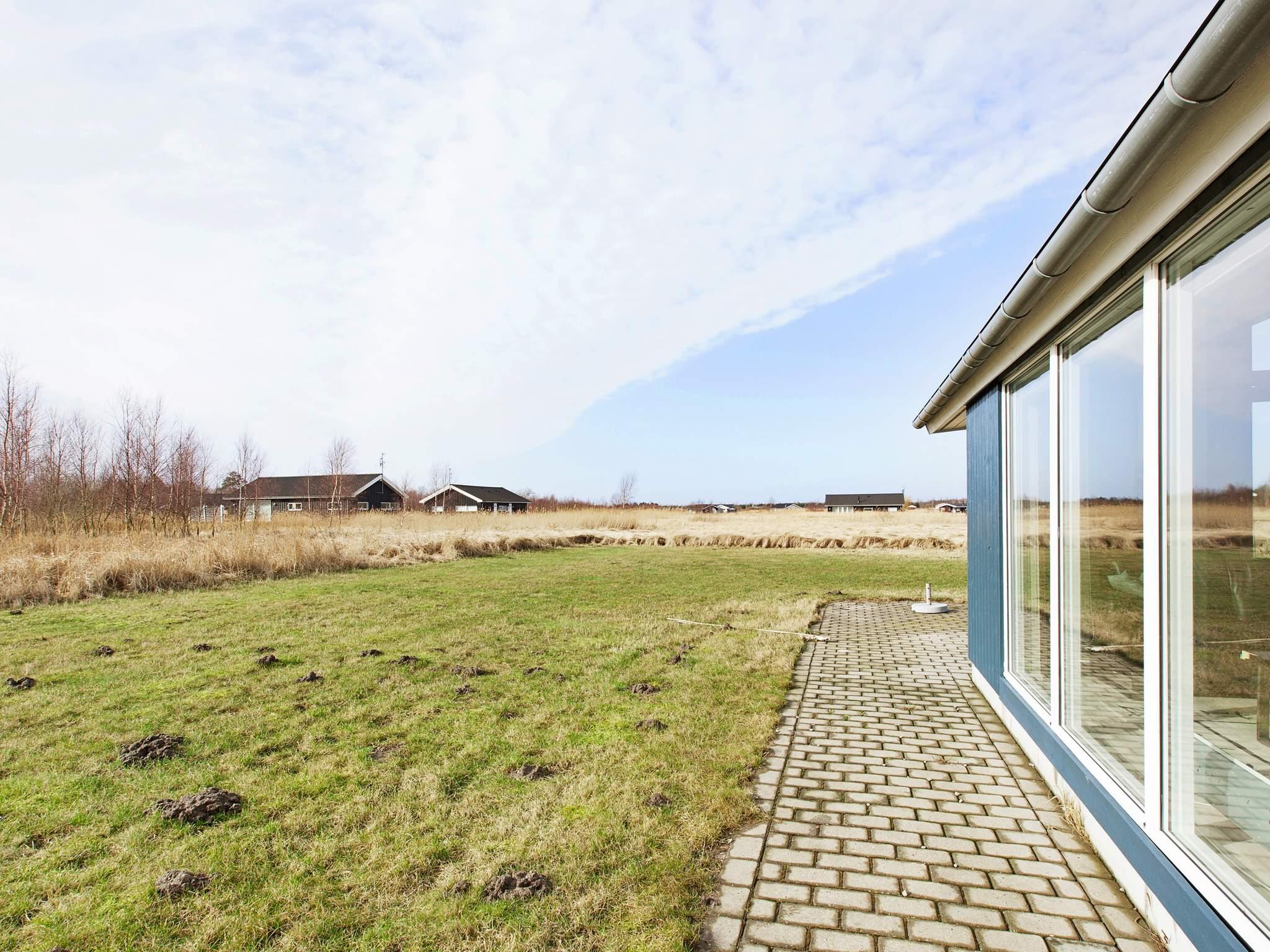 Maison de vacances Bredfjed (470640), Bredfjed, , Lolland, Danemark, image 20