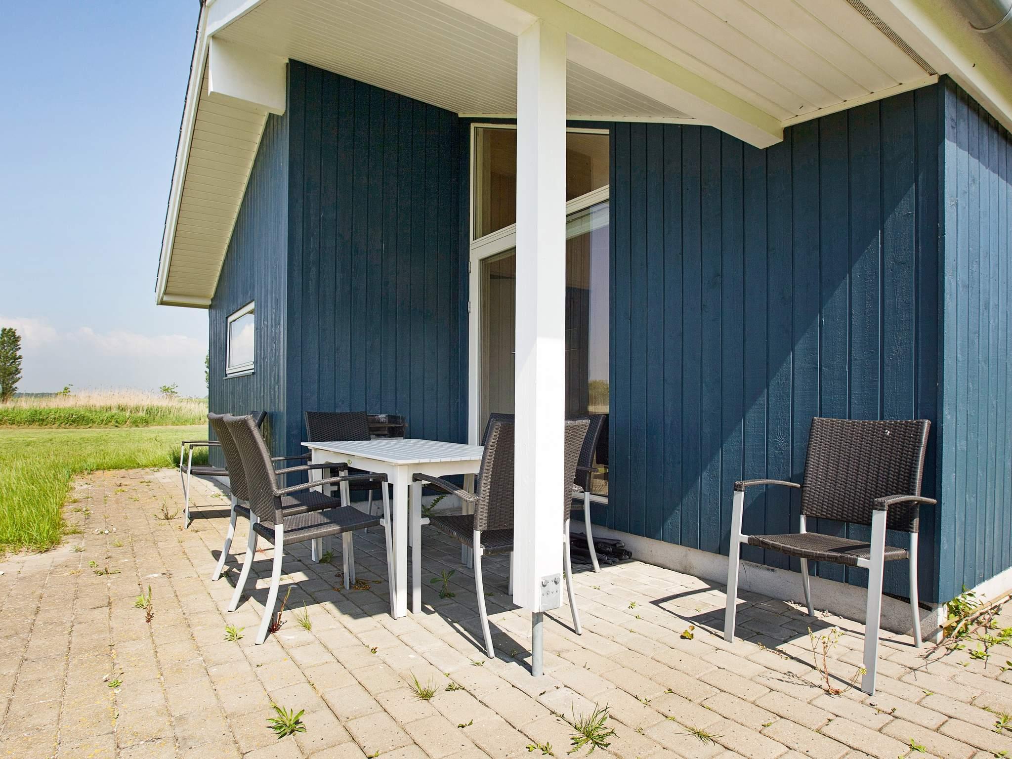 Maison de vacances Bredfjed (470640), Bredfjed, , Lolland, Danemark, image 19