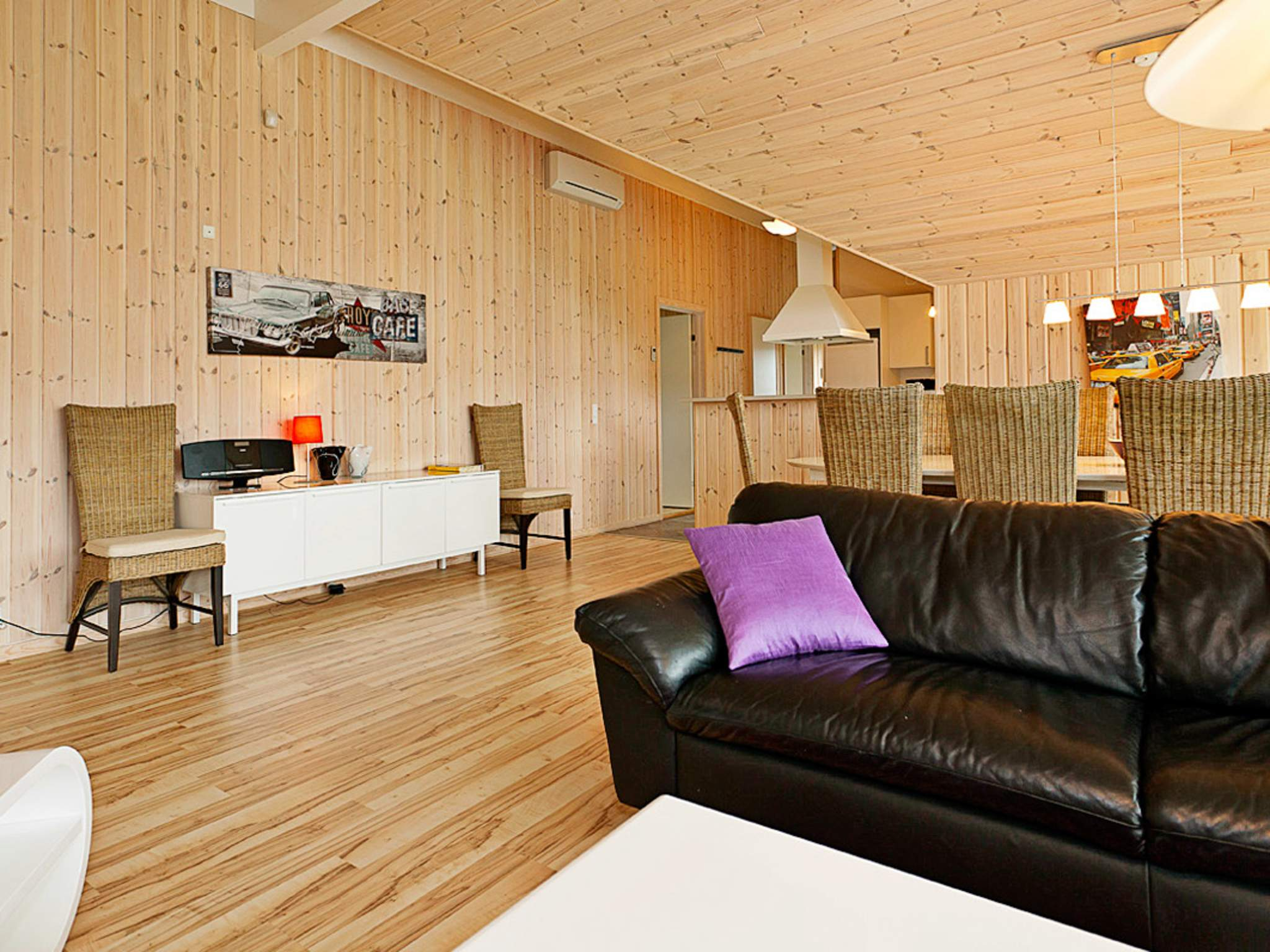 Holiday house Bredfjed (470641), Bredfjed, , Lolland, Denmark, picture 8