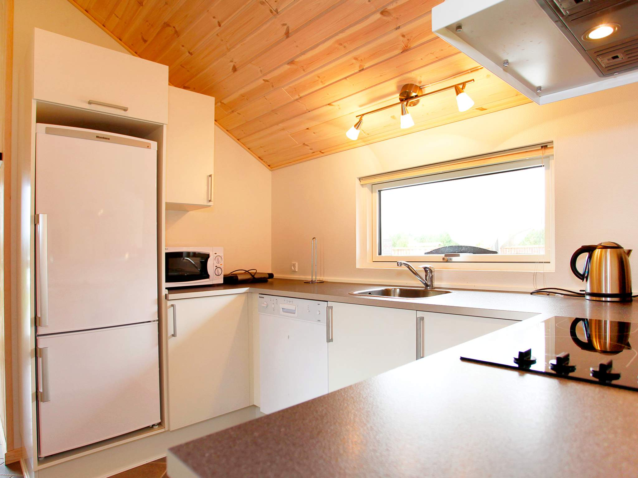 Holiday house Bredfjed (470641), Bredfjed, , Lolland, Denmark, picture 4