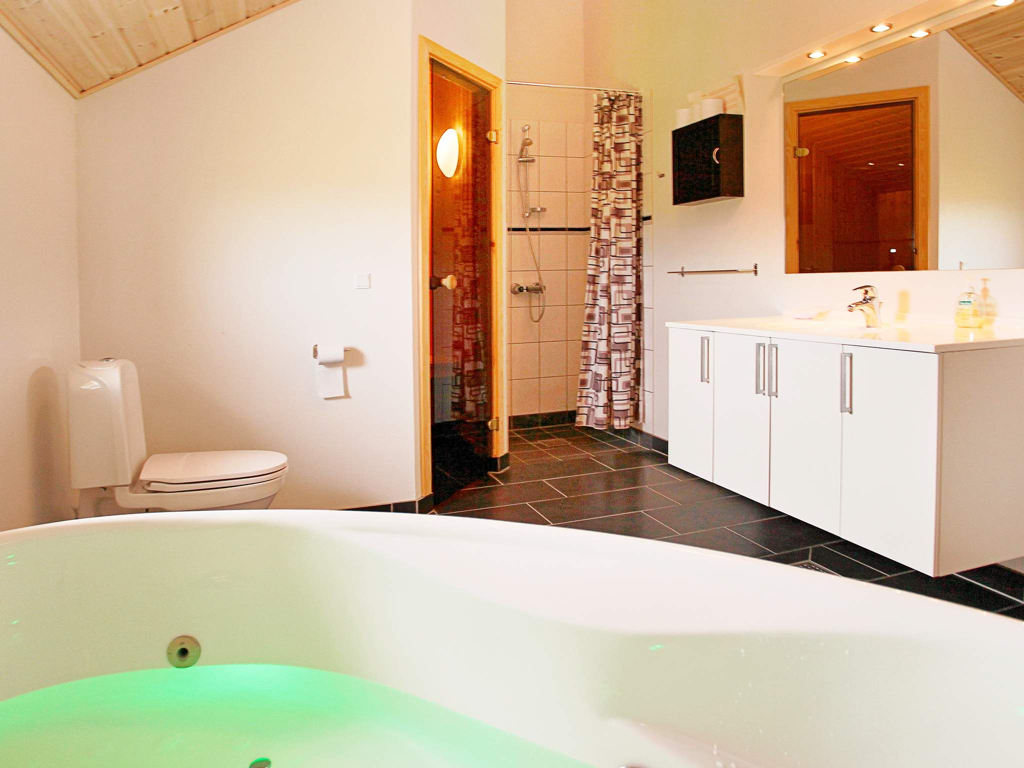 Holiday house Bredfjed (470641), Bredfjed, , Lolland, Denmark, picture 14