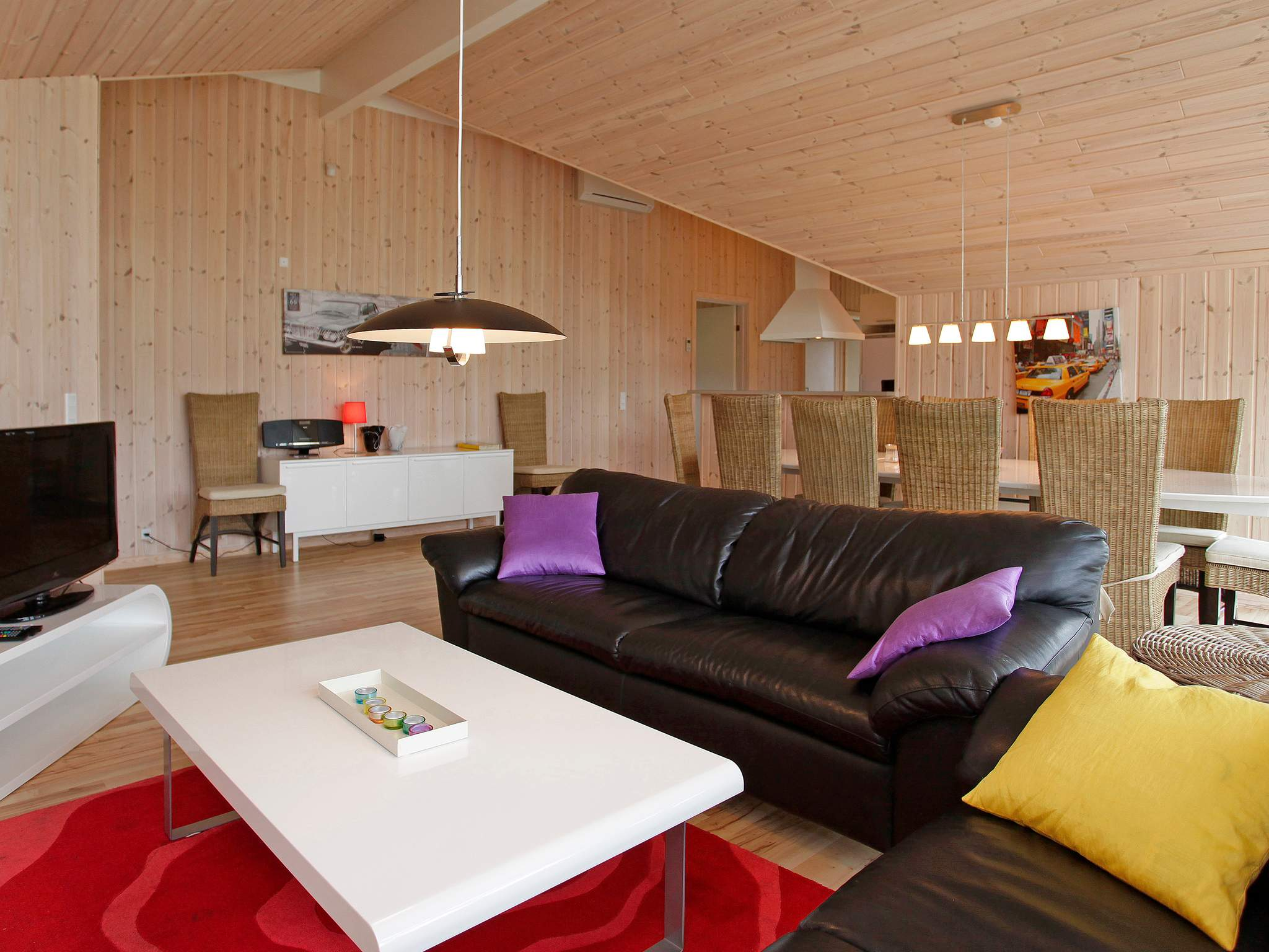 Holiday house Bredfjed (470641), Bredfjed, , Lolland, Denmark, picture 3