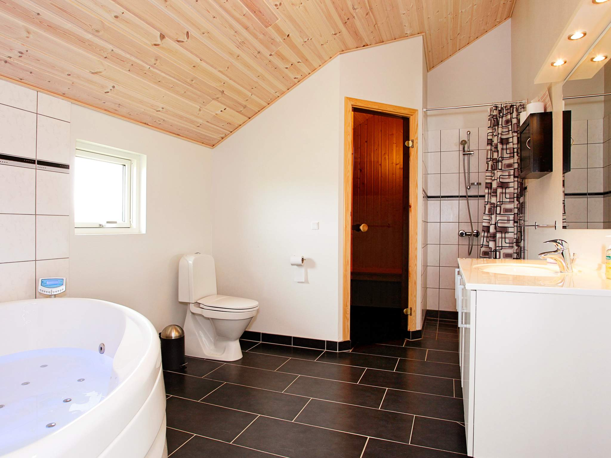 Holiday house Bredfjed (470641), Bredfjed, , Lolland, Denmark, picture 15
