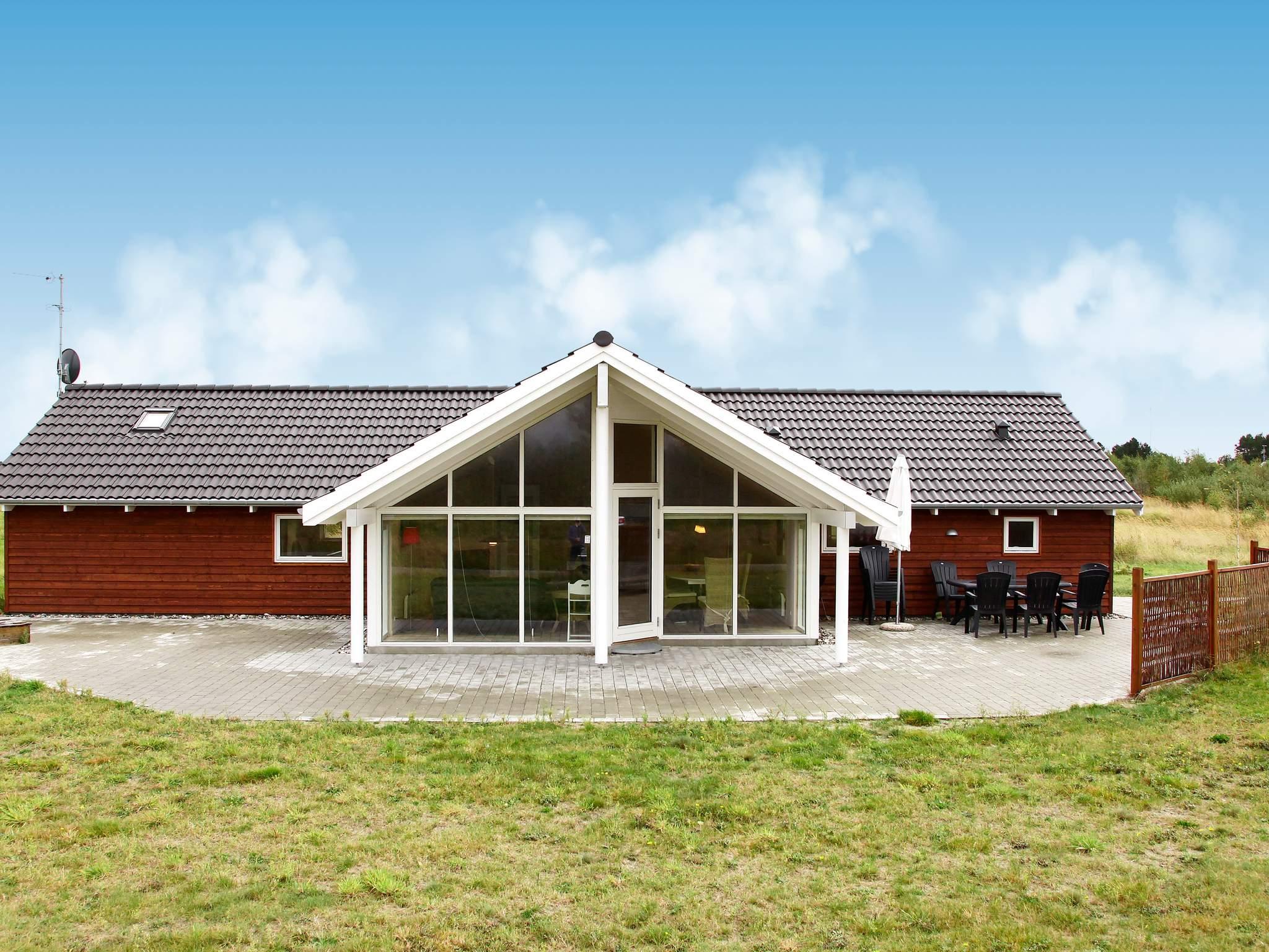Maison de vacances Bredfjed (470641), Bredfjed, , Lolland, Danemark, image 1