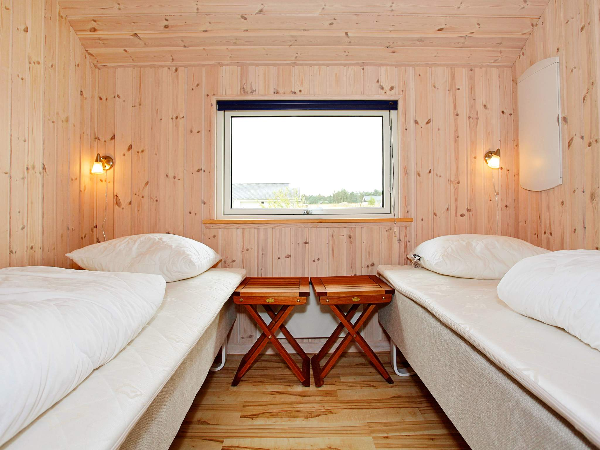 Holiday house Bredfjed (470641), Bredfjed, , Lolland, Denmark, picture 11