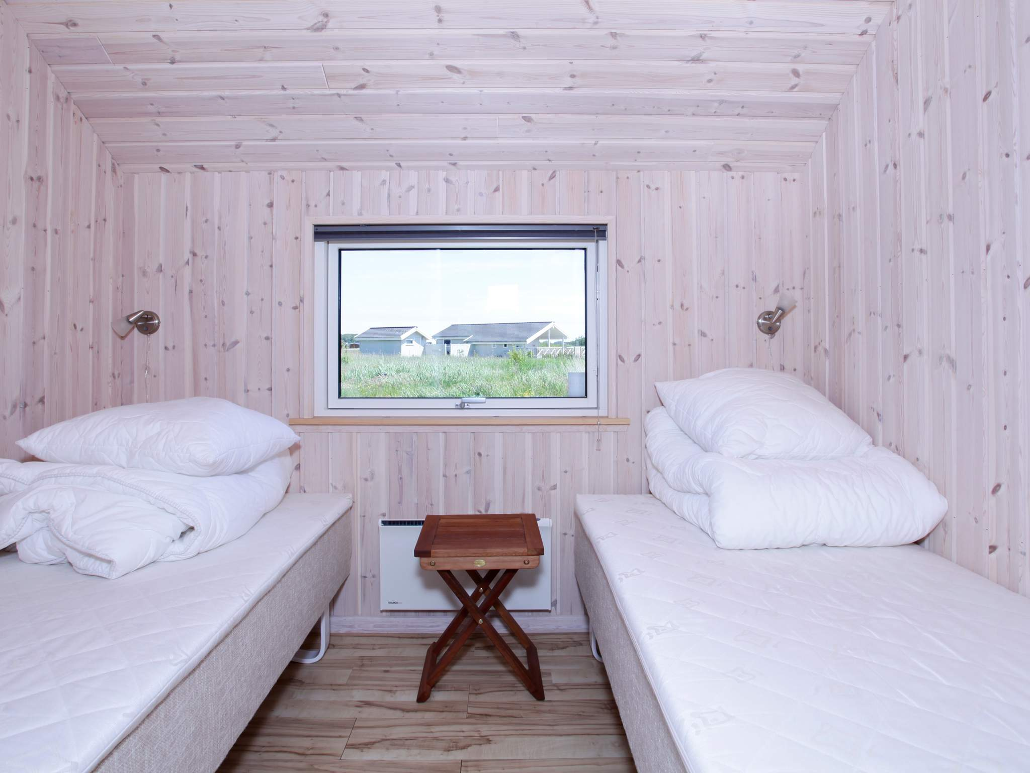 Holiday house Bredfjed (470642), Bredfjed, , Lolland, Denmark, picture 11