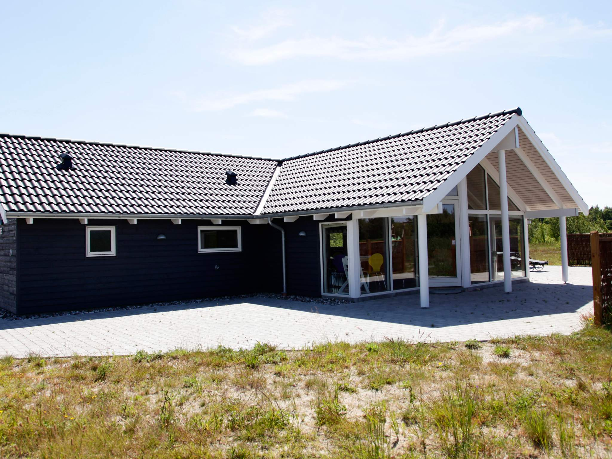 Holiday house Bredfjed (470642), Bredfjed, , Lolland, Denmark, picture 16