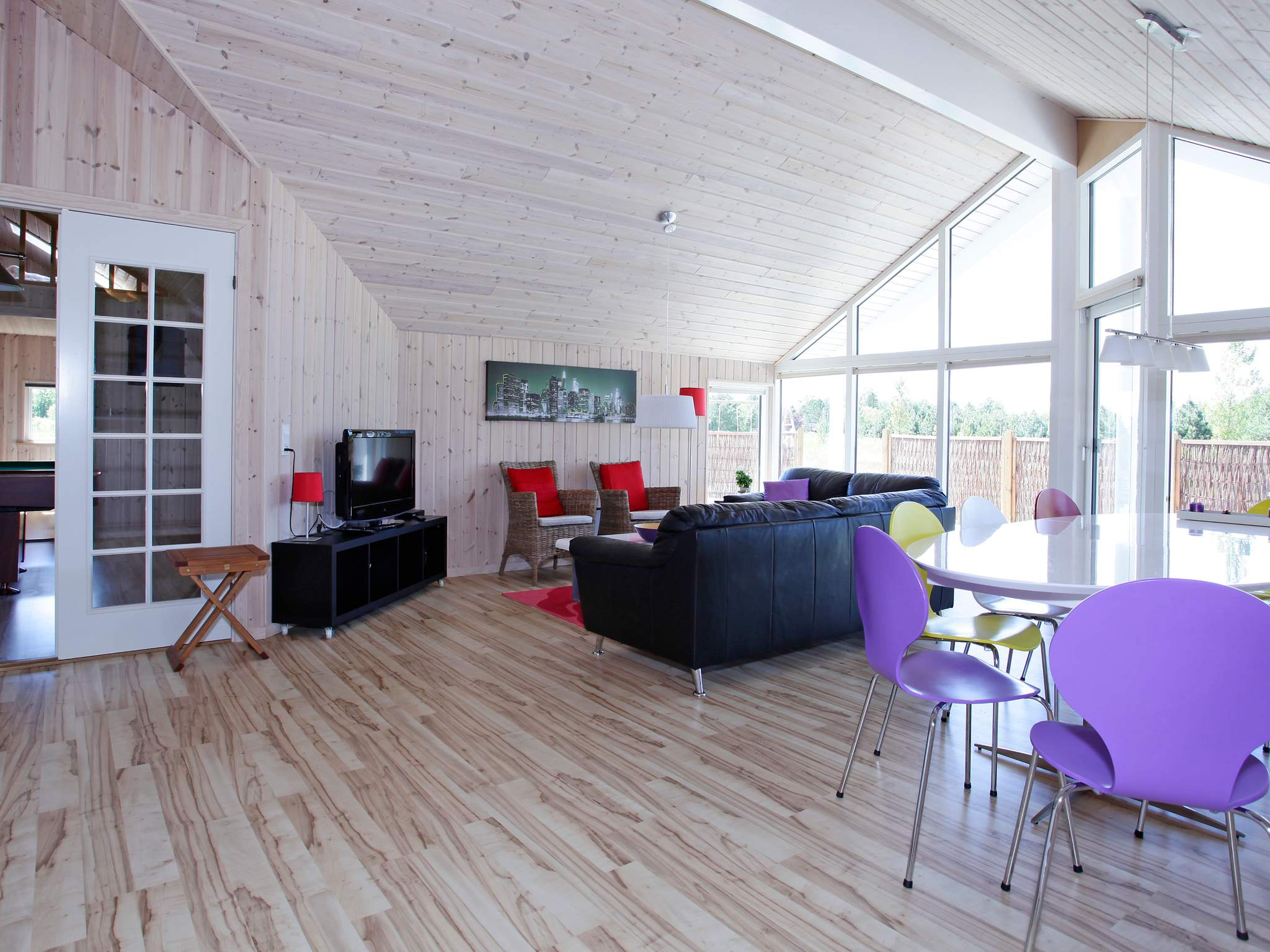Holiday house Bredfjed (470642), Bredfjed, , Lolland, Denmark, picture 6