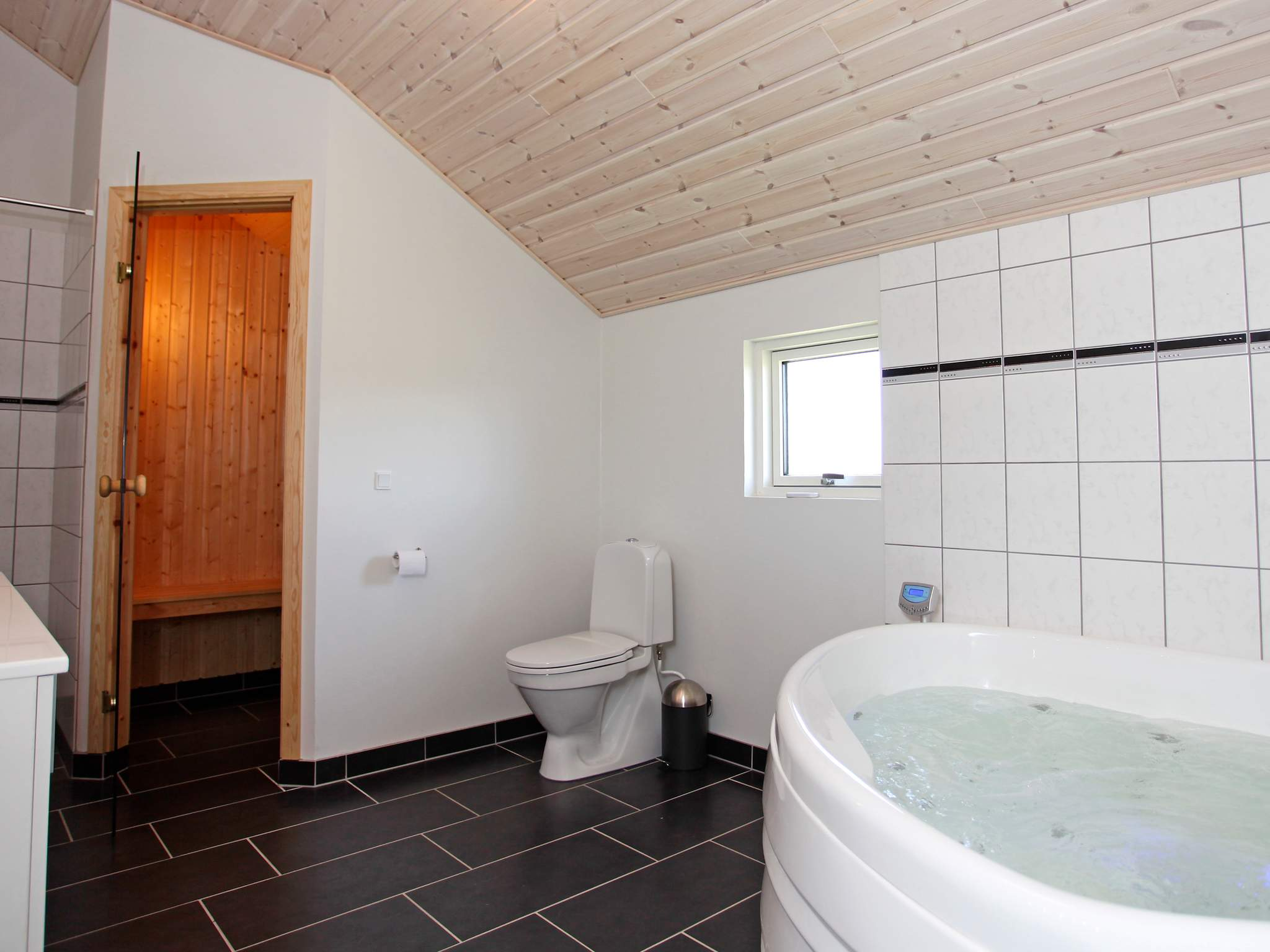 Holiday house Bredfjed (470642), Bredfjed, , Lolland, Denmark, picture 13