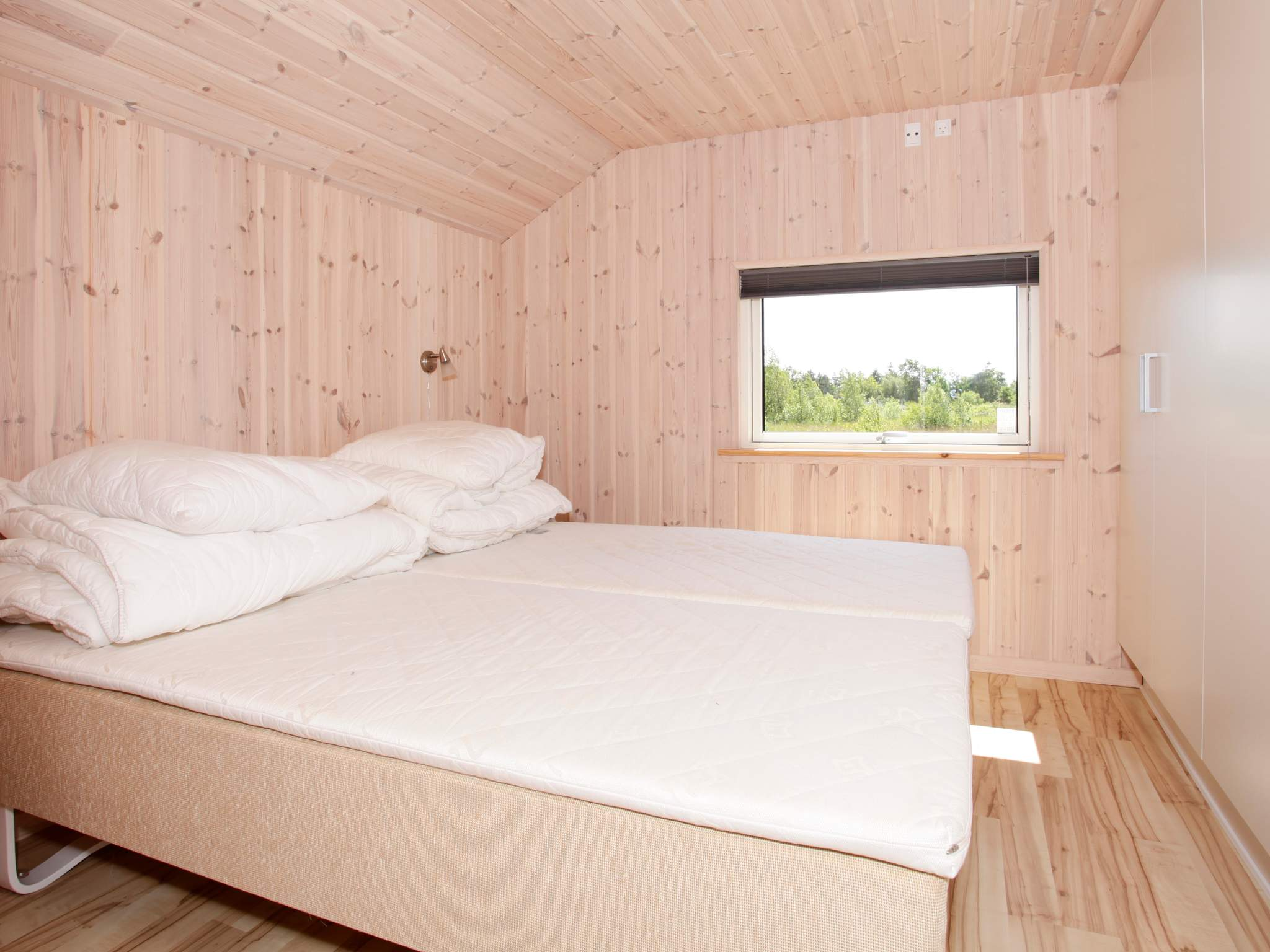 Holiday house Bredfjed (470642), Bredfjed, , Lolland, Denmark, picture 10