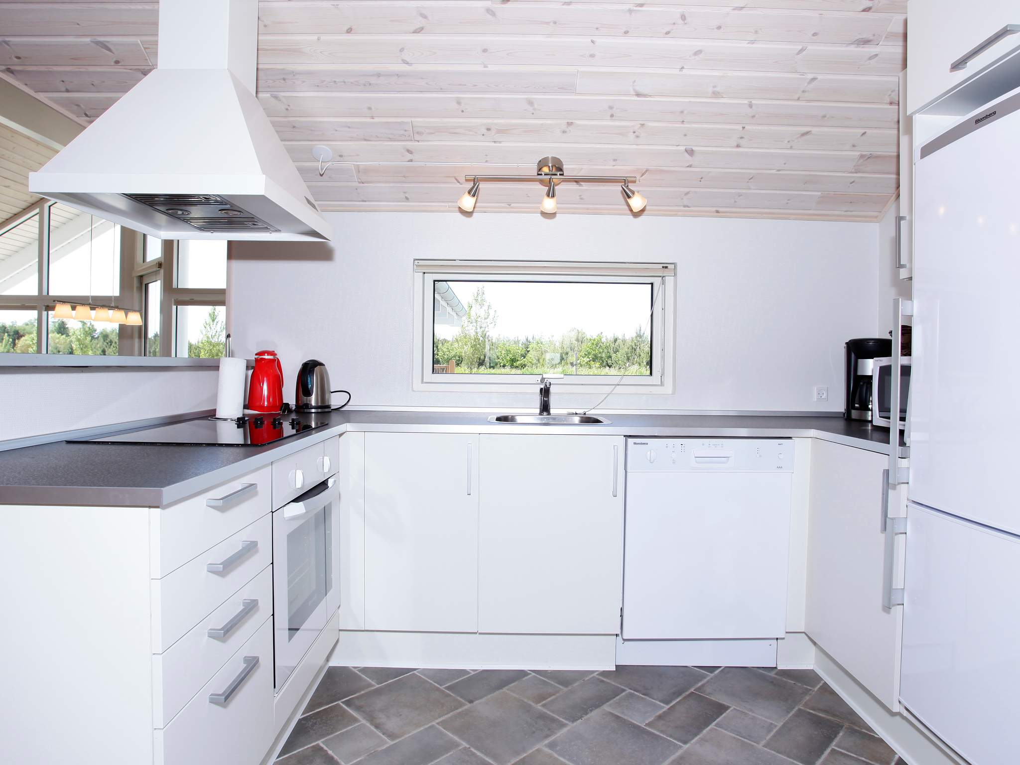 Holiday house Bredfjed (470642), Bredfjed, , Lolland, Denmark, picture 2