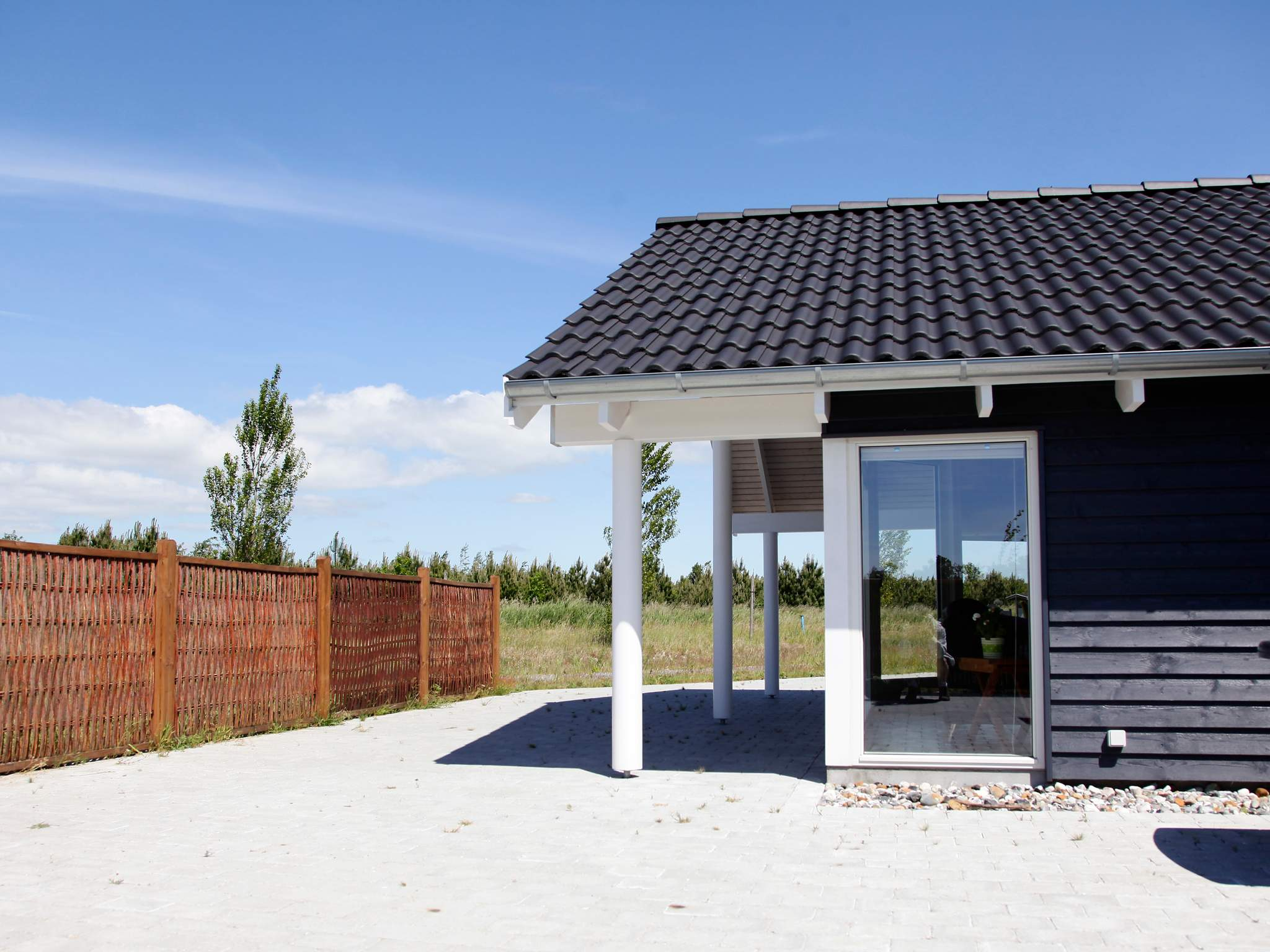 Holiday house Bredfjed (470642), Bredfjed, , Lolland, Denmark, picture 15