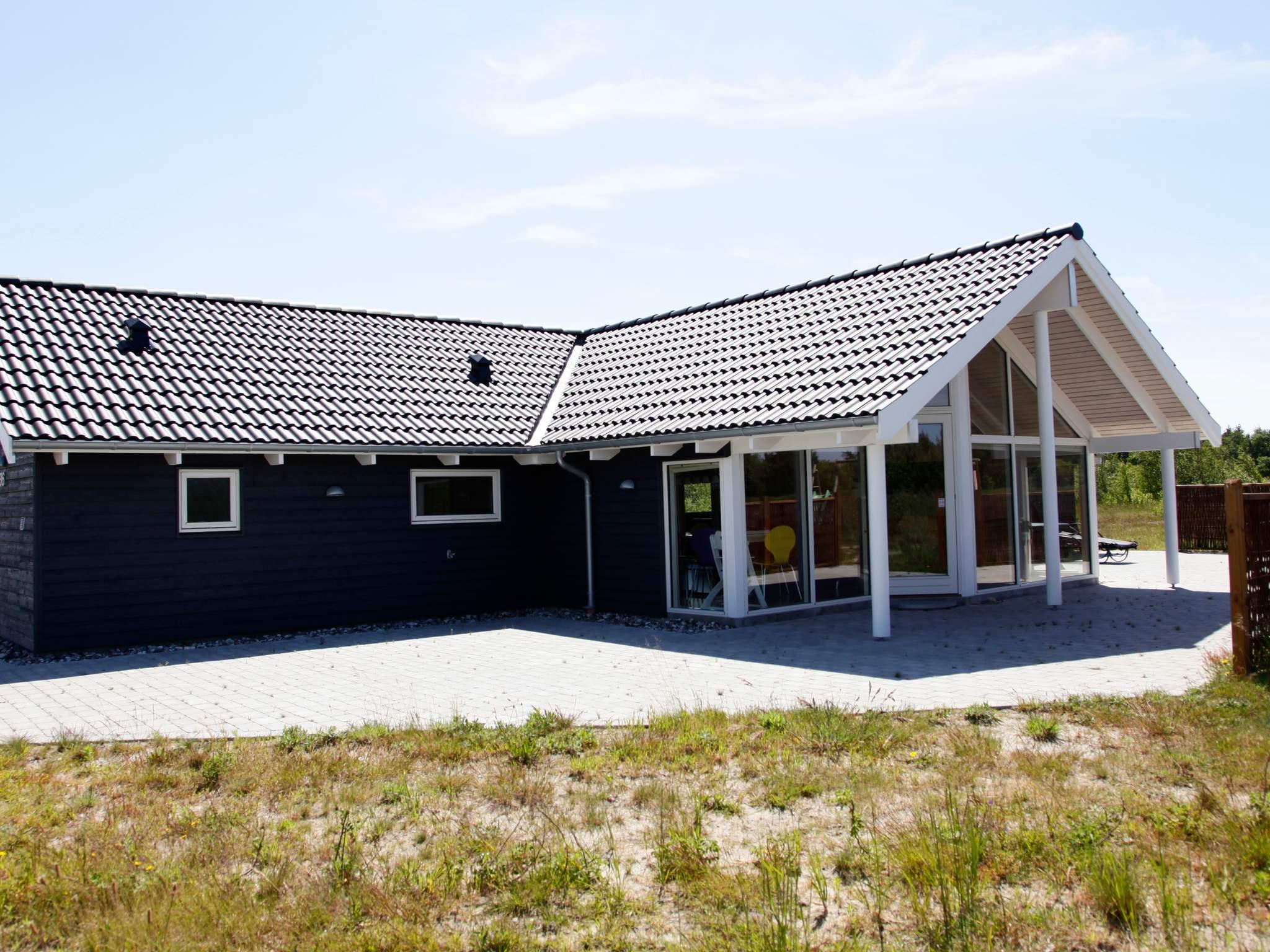 Maison de vacances Bredfjed (470642), Bredfjed, , Lolland, Danemark, image 16