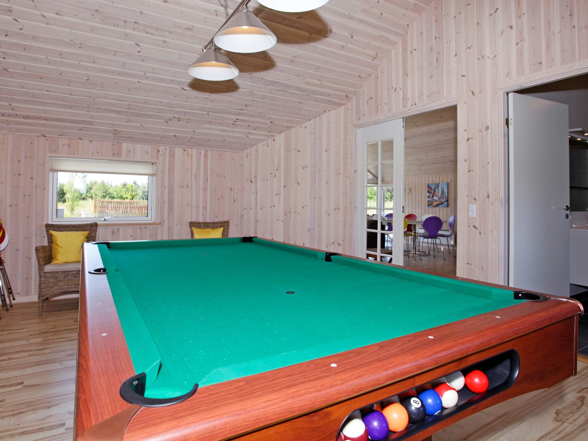 Maison de vacances Bredfjed (470642), Bredfjed, , Lolland, Danemark, image 7