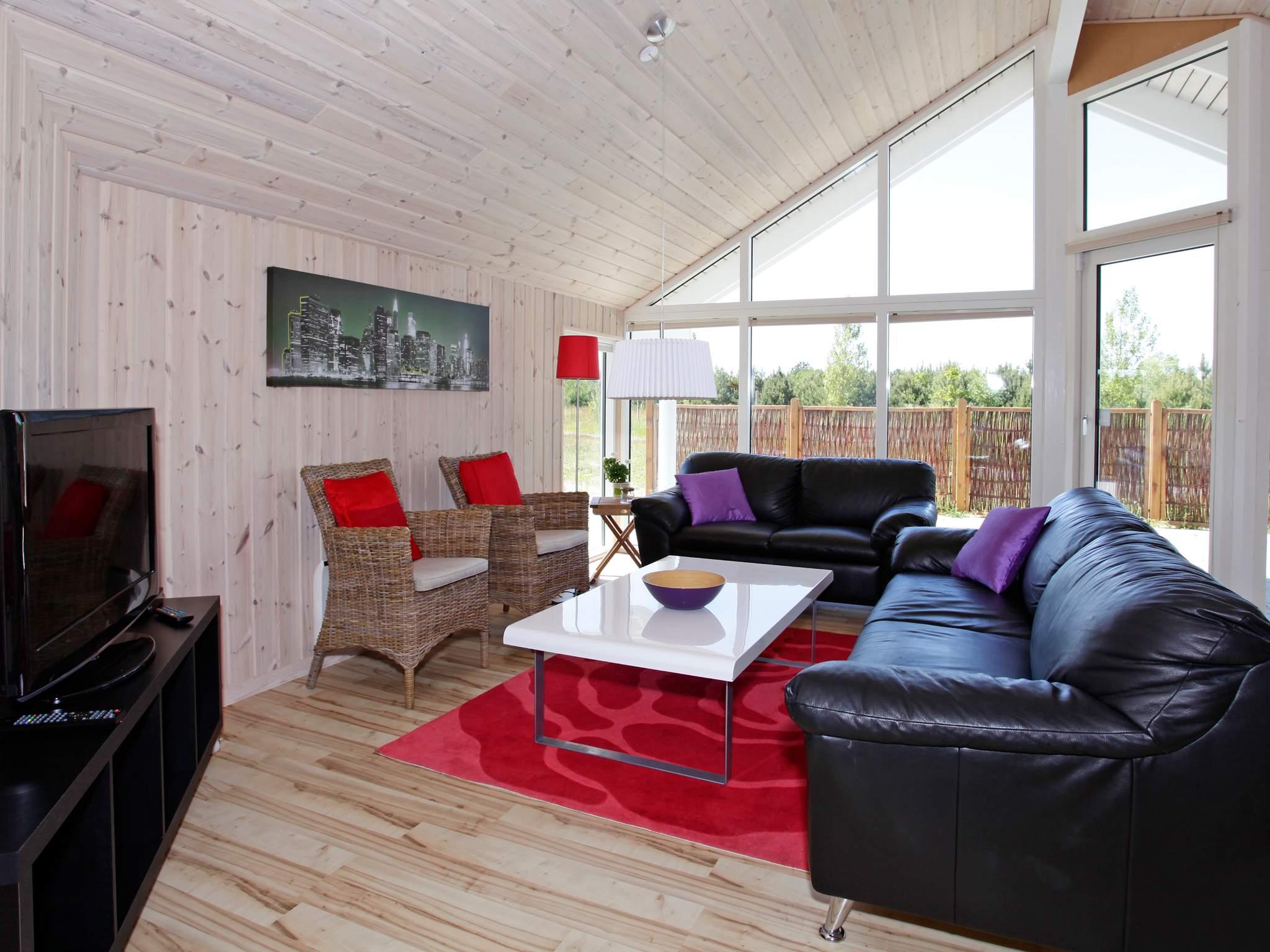Maison de vacances Bredfjed (470642), Bredfjed, , Lolland, Danemark, image 5
