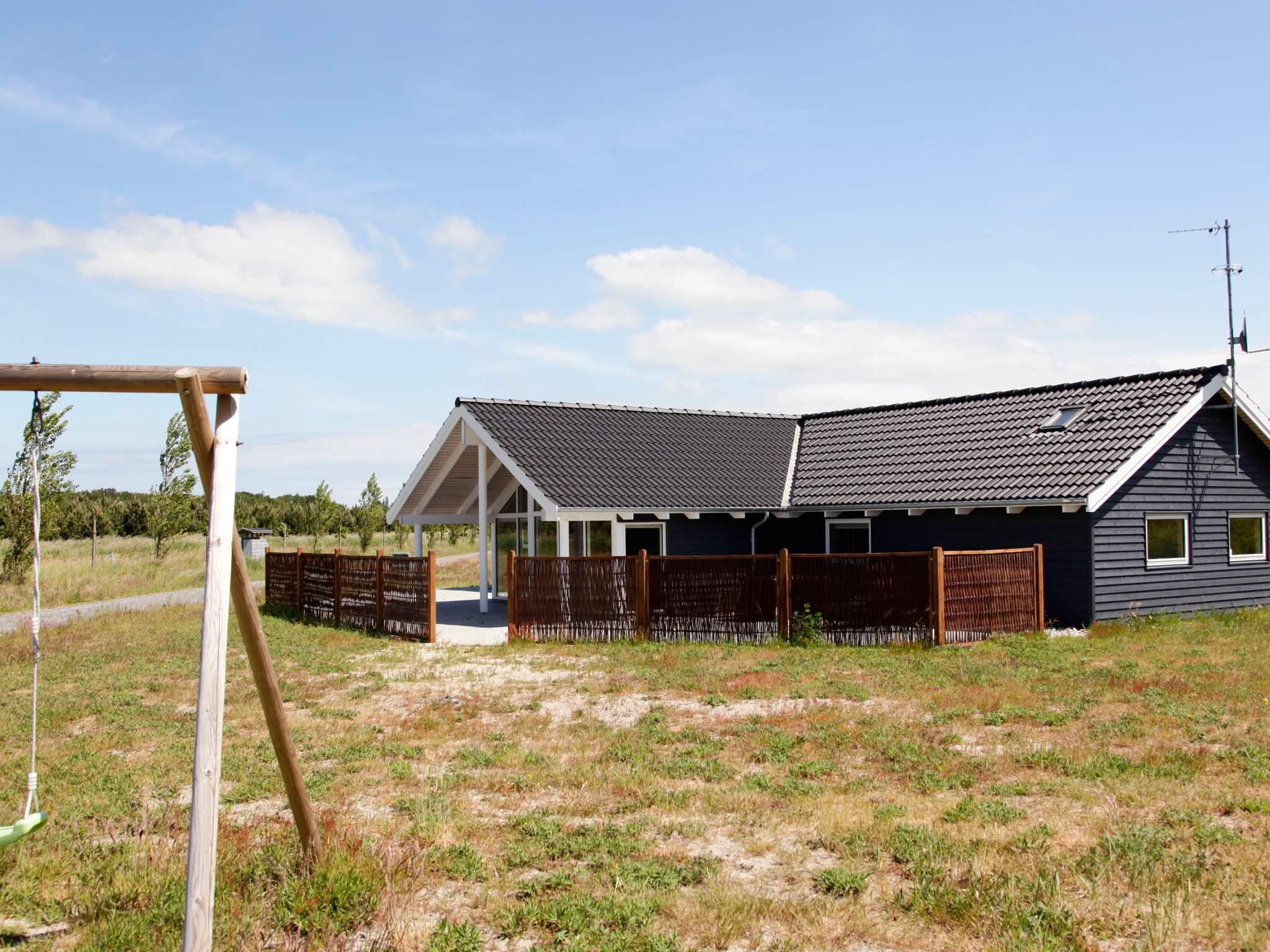 Maison de vacances Bredfjed (470642), Bredfjed, , Lolland, Danemark, image 19