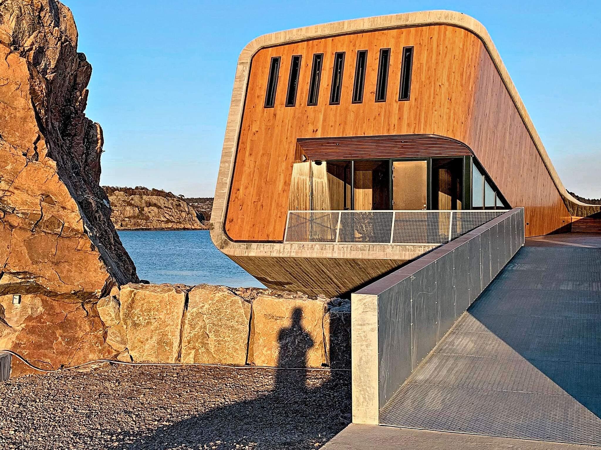 Ferienhaus Spangereid (470643), Spangereid, Agder West, Südnorwegen, Norwegen, Bild 26