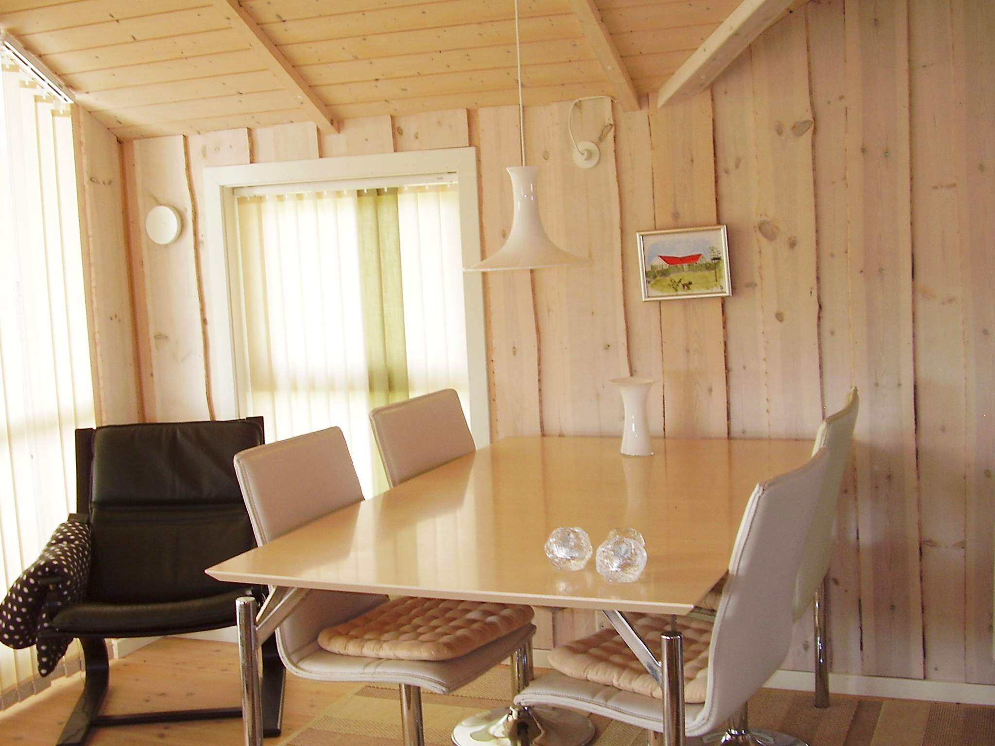 Holiday house Bredfjed (470661), Bredfjed, , Lolland, Denmark, picture 4