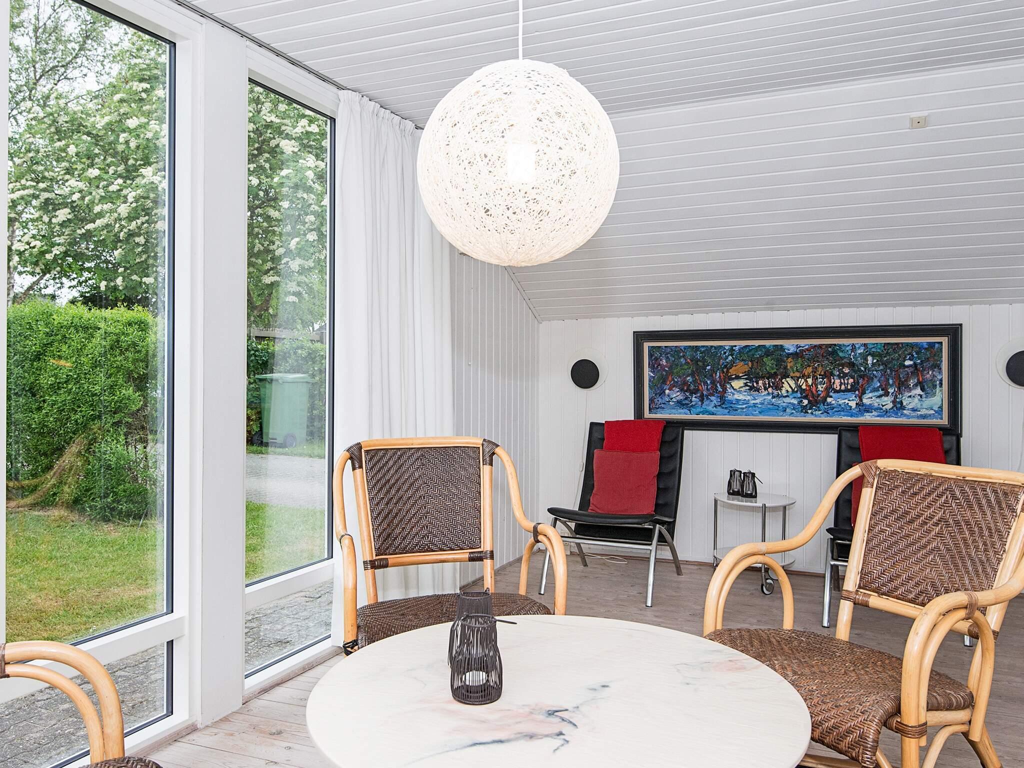 Ferienhaus Sædding (470666), Esbjerg V, , Südwestjütland, Dänemark, Bild 16