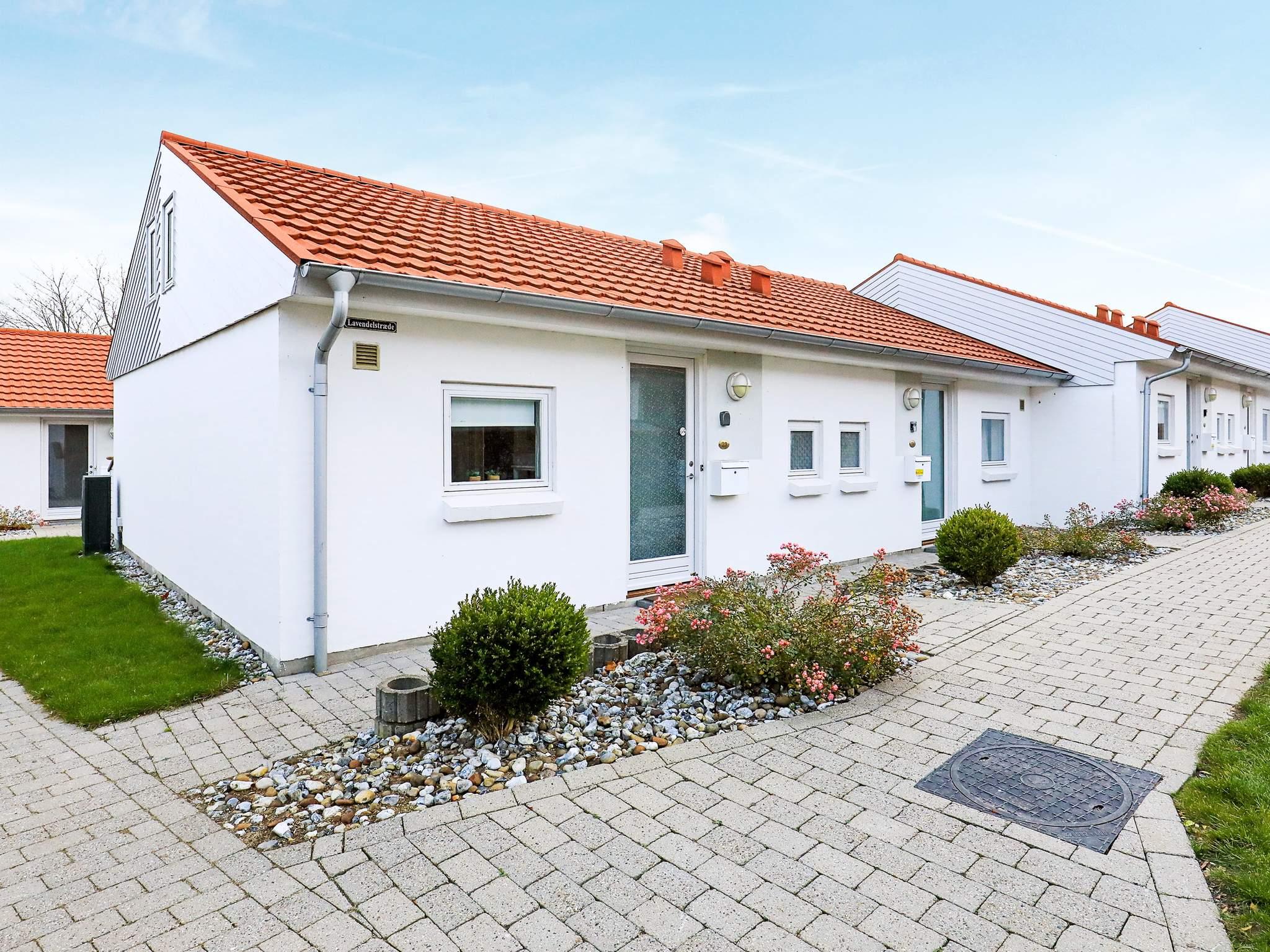 Ferienhaus Ærø/Ærøskøbing (471707), Ærøskøbing, , Ærø, Dänemark, Bild 9