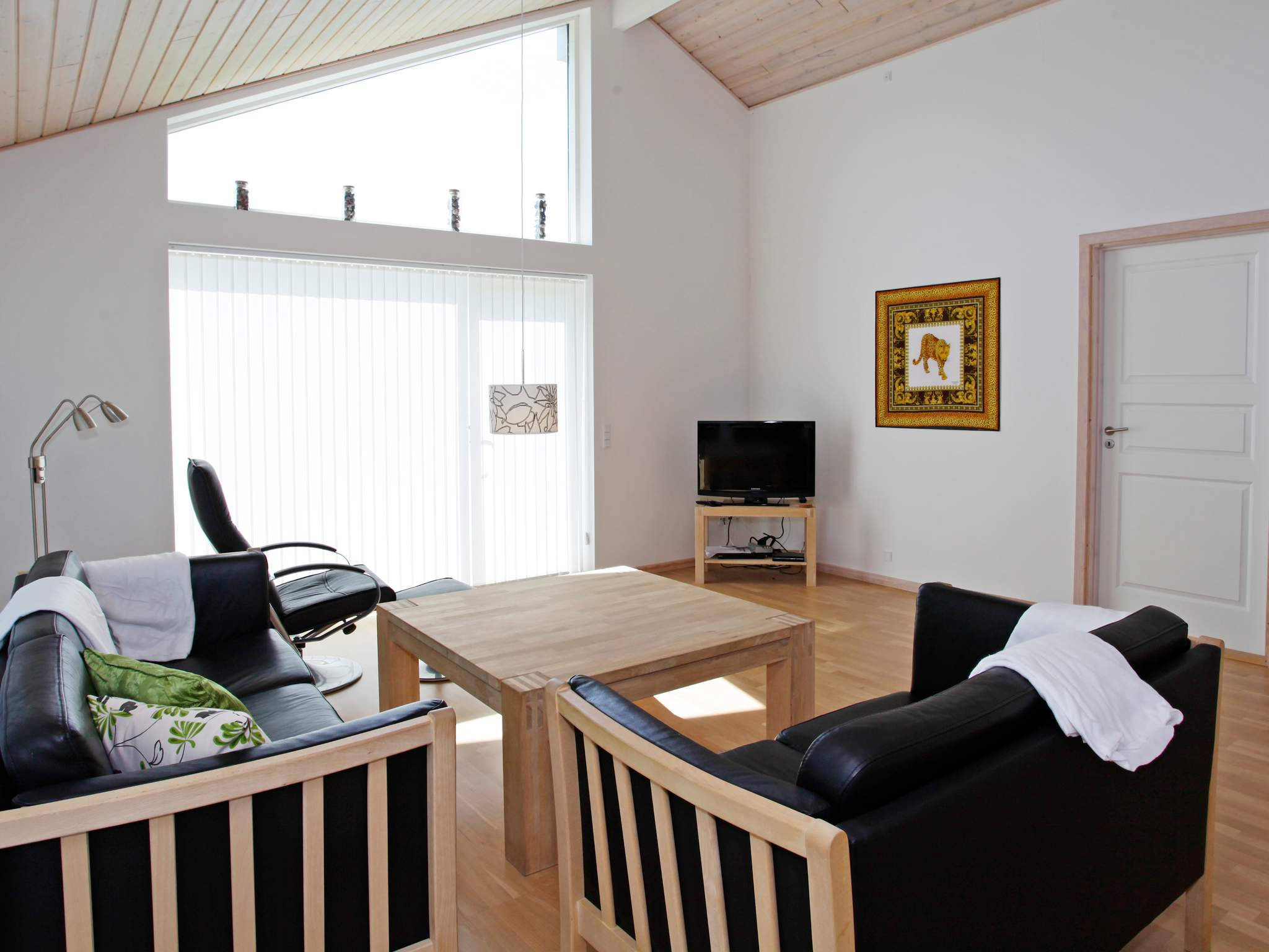 Holiday house Bredfjed (478893), Bredfjed, , Lolland, Denmark, picture 11