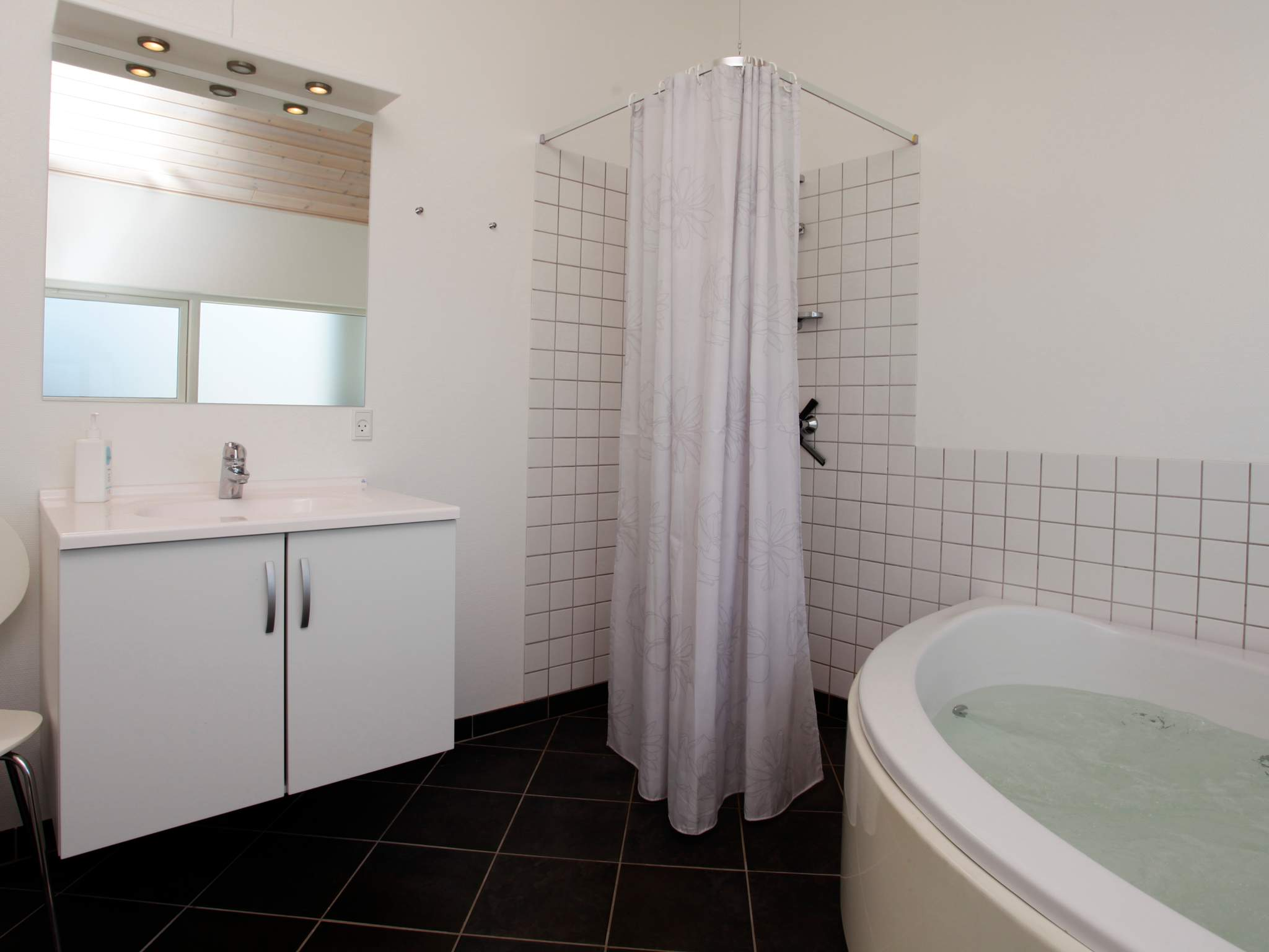 Holiday house Bredfjed (478893), Bredfjed, , Lolland, Denmark, picture 15