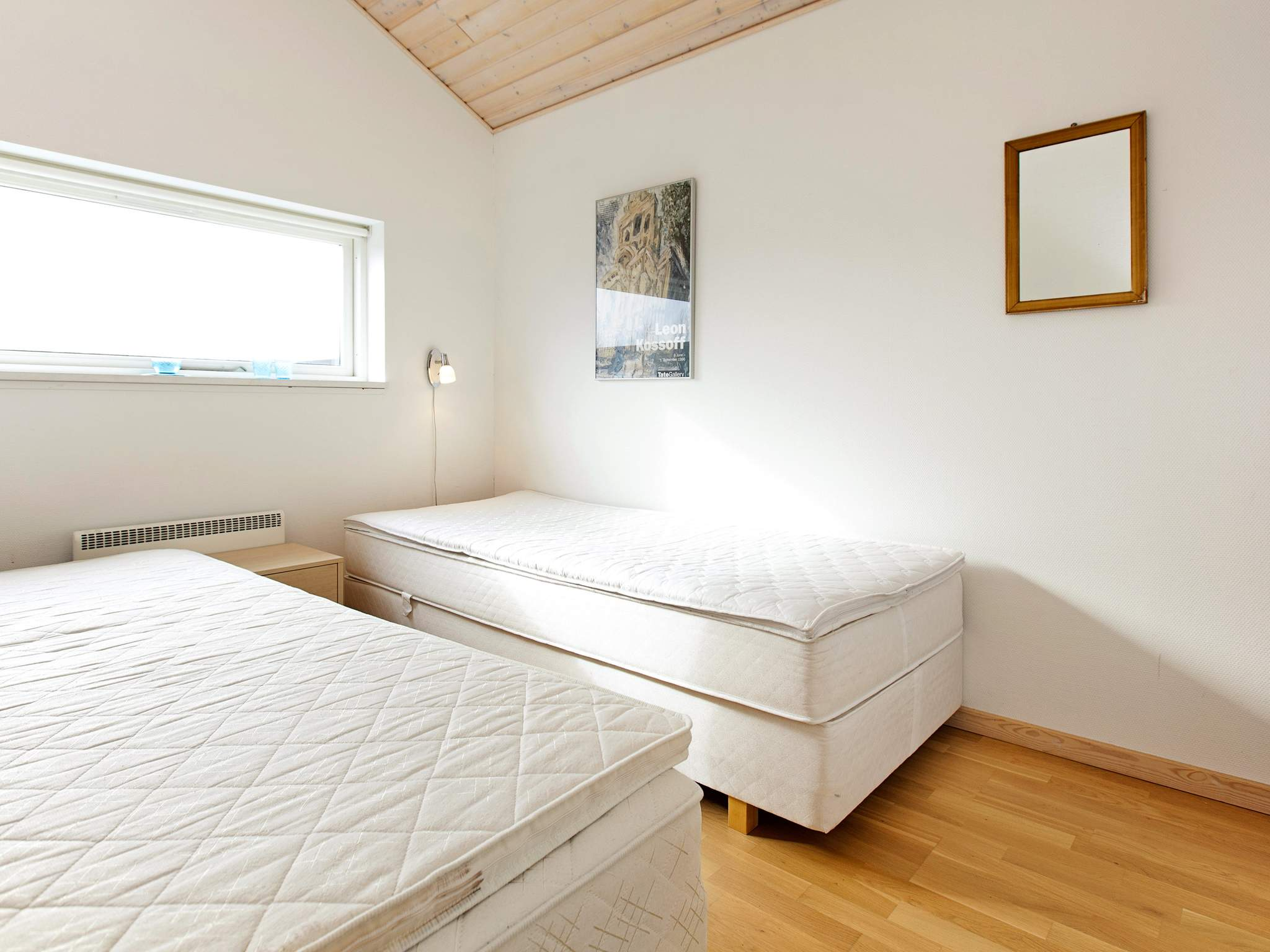 Holiday house Bredfjed (478893), Bredfjed, , Lolland, Denmark, picture 12