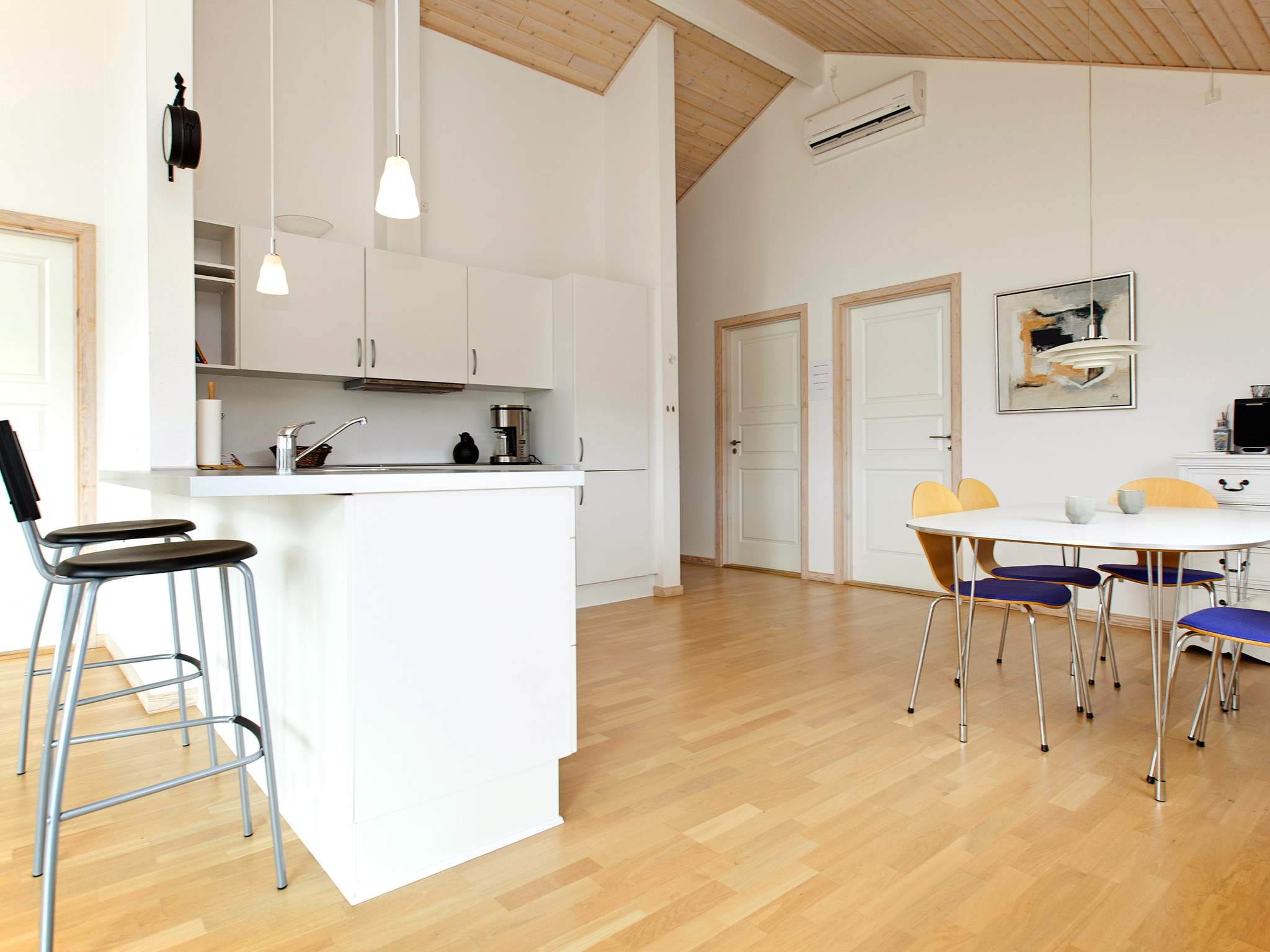 Maison de vacances Bredfjed (478893), Bredfjed, , Lolland, Danemark, image 4