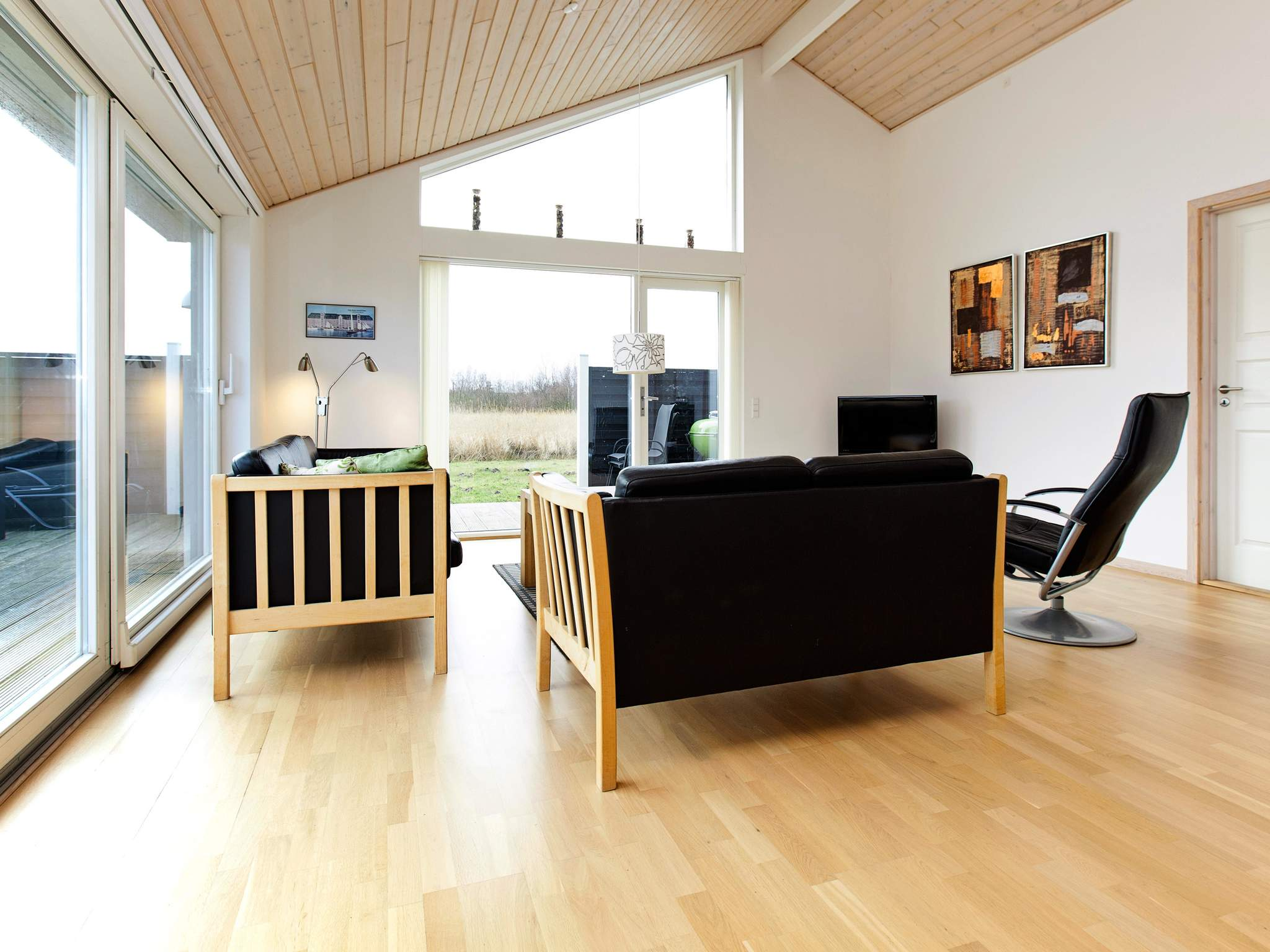 Maison de vacances Bredfjed (478893), Bredfjed, , Lolland, Danemark, image 5