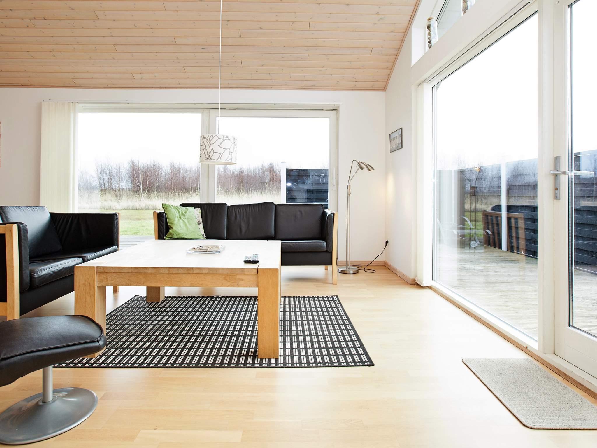 Maison de vacances Bredfjed (478893), Bredfjed, , Lolland, Danemark, image 7