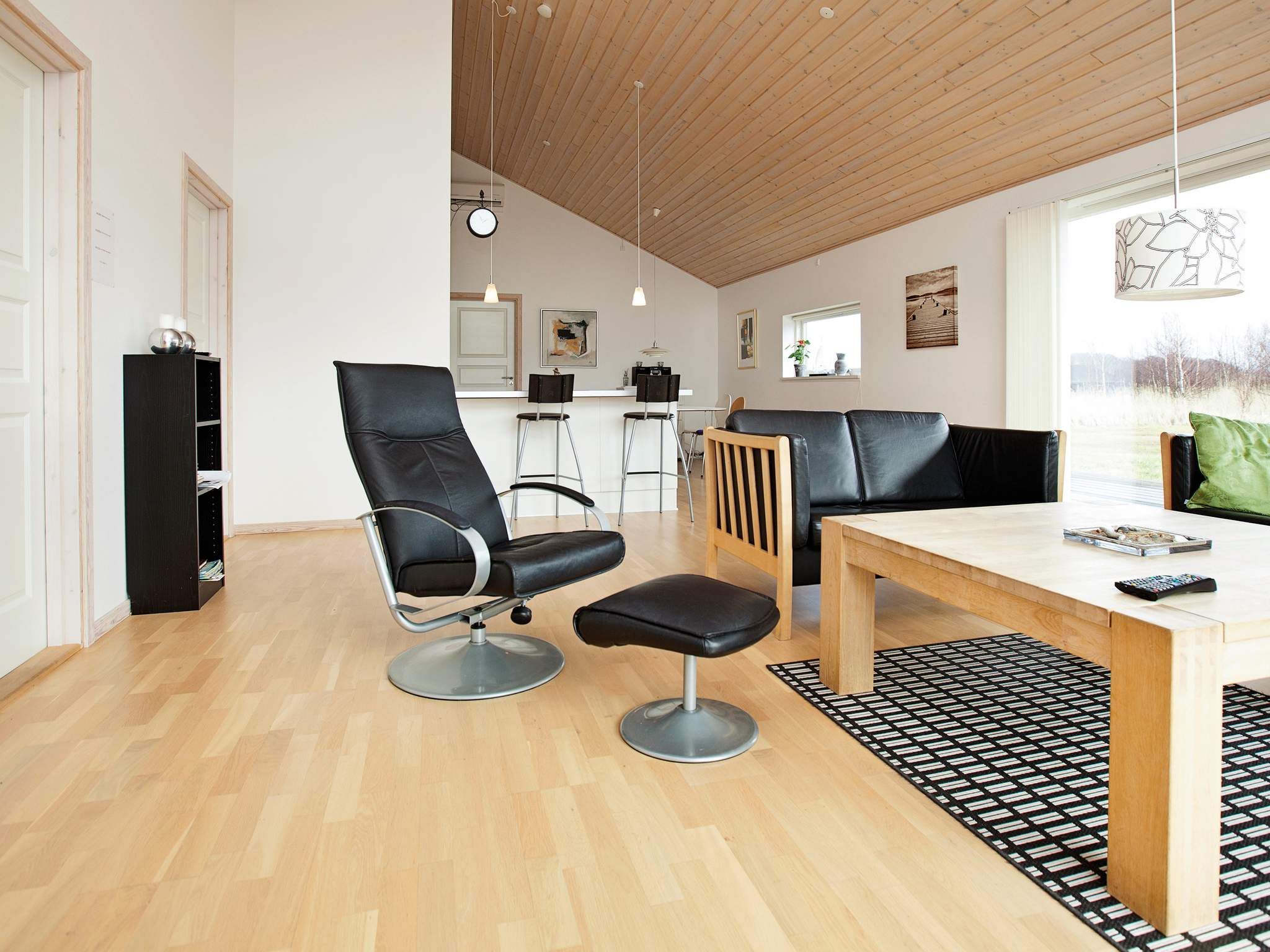 Holiday house Bredfjed (478893), Bredfjed, , Lolland, Denmark, picture 8