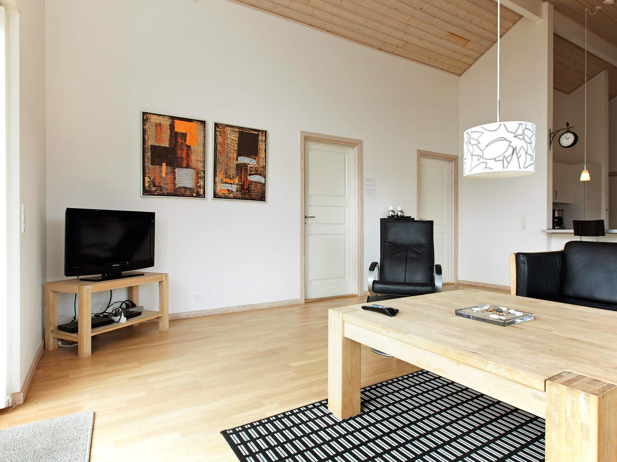 Holiday house Bredfjed (478893), Bredfjed, , Lolland, Denmark, picture 9